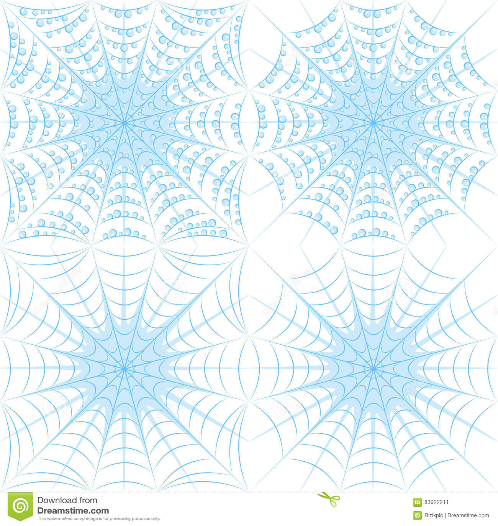 Drops Patterns Custom Design Inspiration