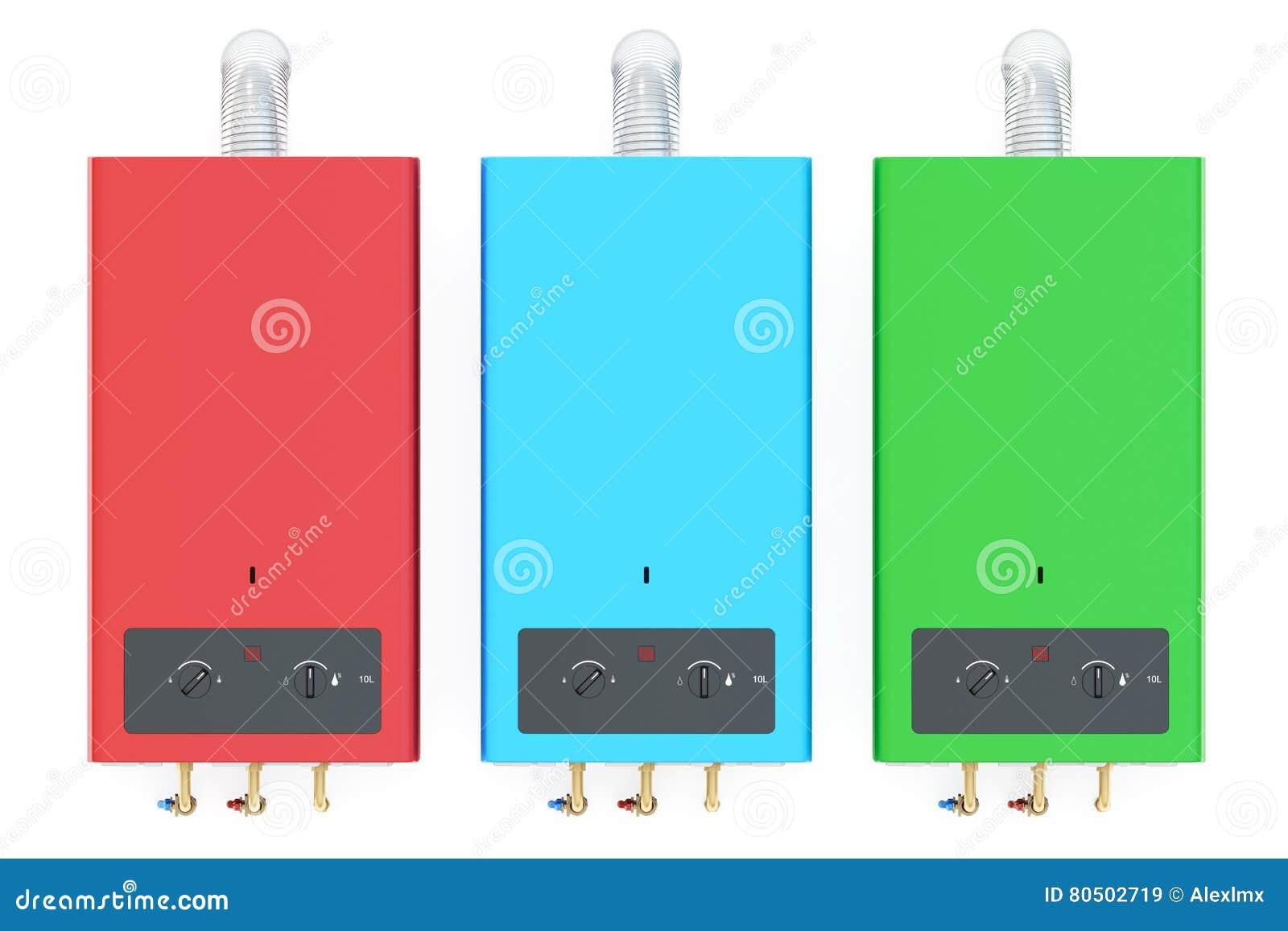 High Efficiency Water Heaters Gas High Efficiency Gas Boiler Linafecom