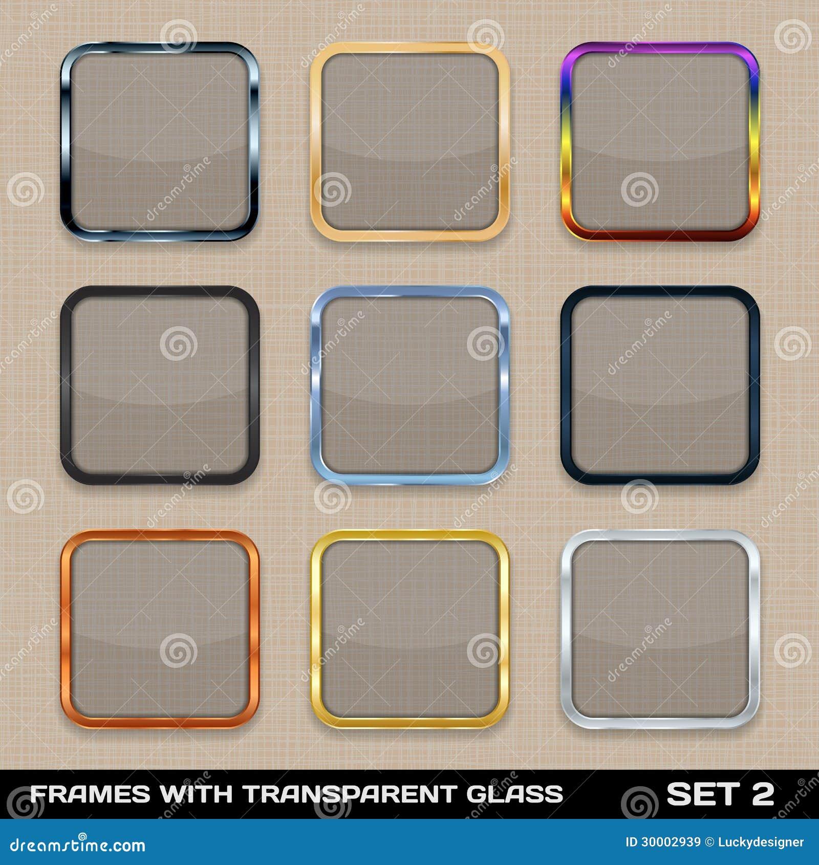 Fancy App For Frames Ideas - Picture Frame Ideas - stillhouseplants.info
