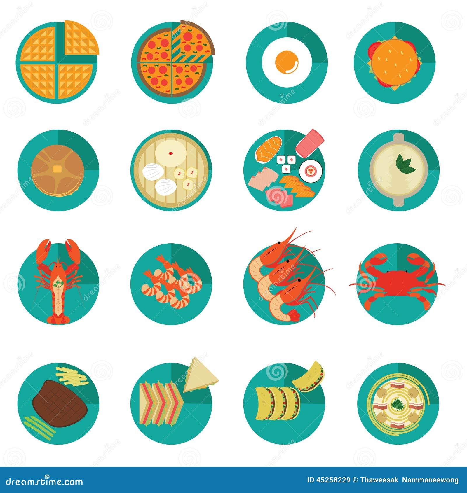 international food Find and save ideas about international food on pinterest | see more ideas about recipes international appetizers, was st patrick irish and best irish nachos recipe.
