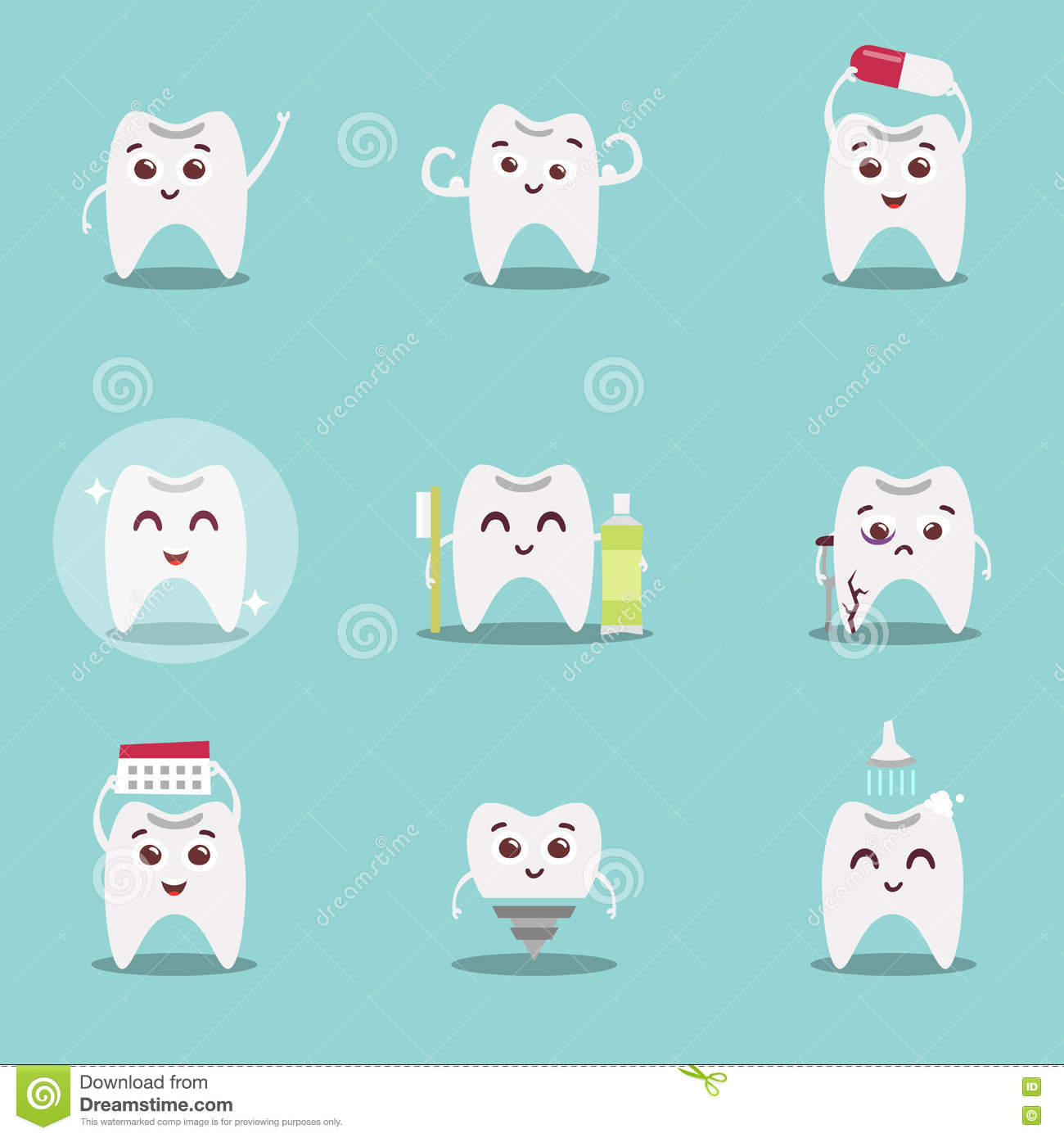 set-cute-cartoon-teeth-brush-clean-great-health-dental-care-concept-79010050.jpg