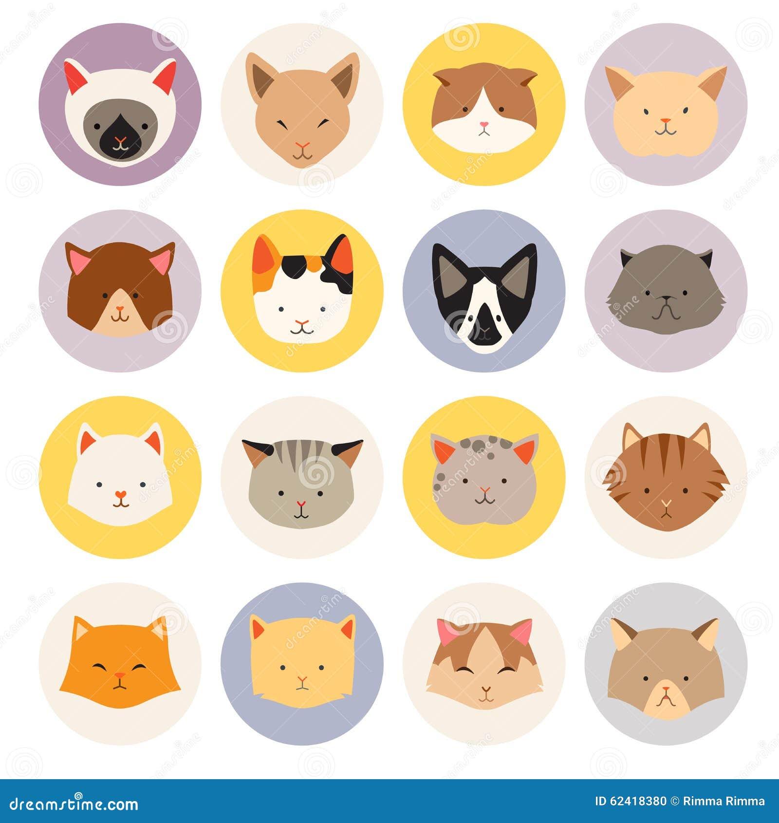 cats in egyptian mythology