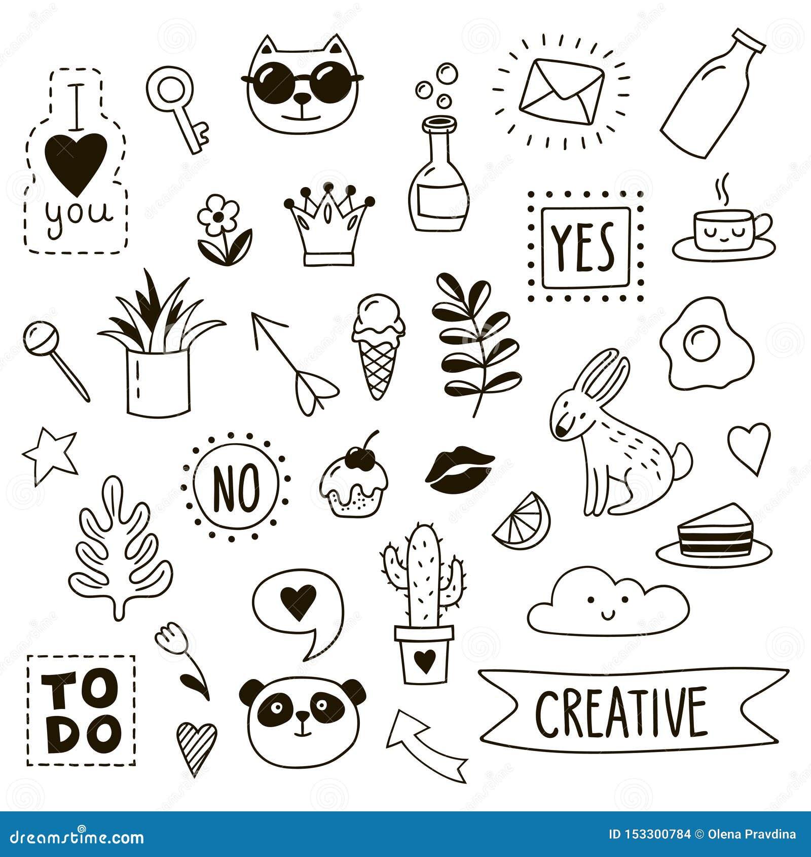 White On Black Vector Illustration Of Capital Letter L Stock Illustration -  Illustration of badge, design: 115397500