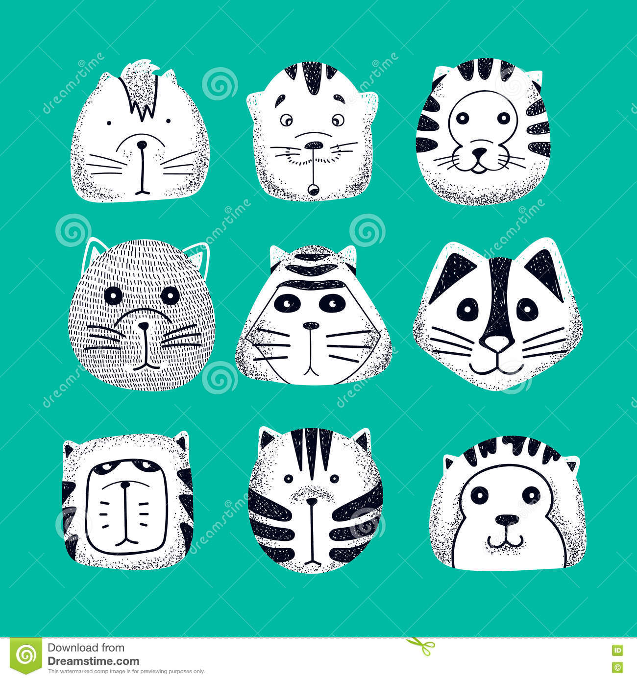 how to make a domestic animal in doodle god