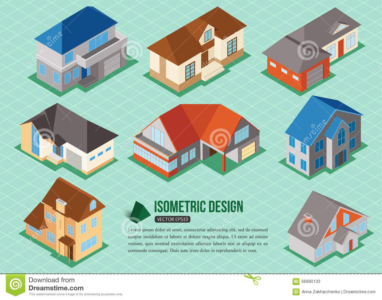 concept readiness of private housing developers Strategy 5a: financing developers of move-in ready homes   the working  group consists of the following representative private,  2016 developed  concept papers with strategies to repair the home buying ecosystem.