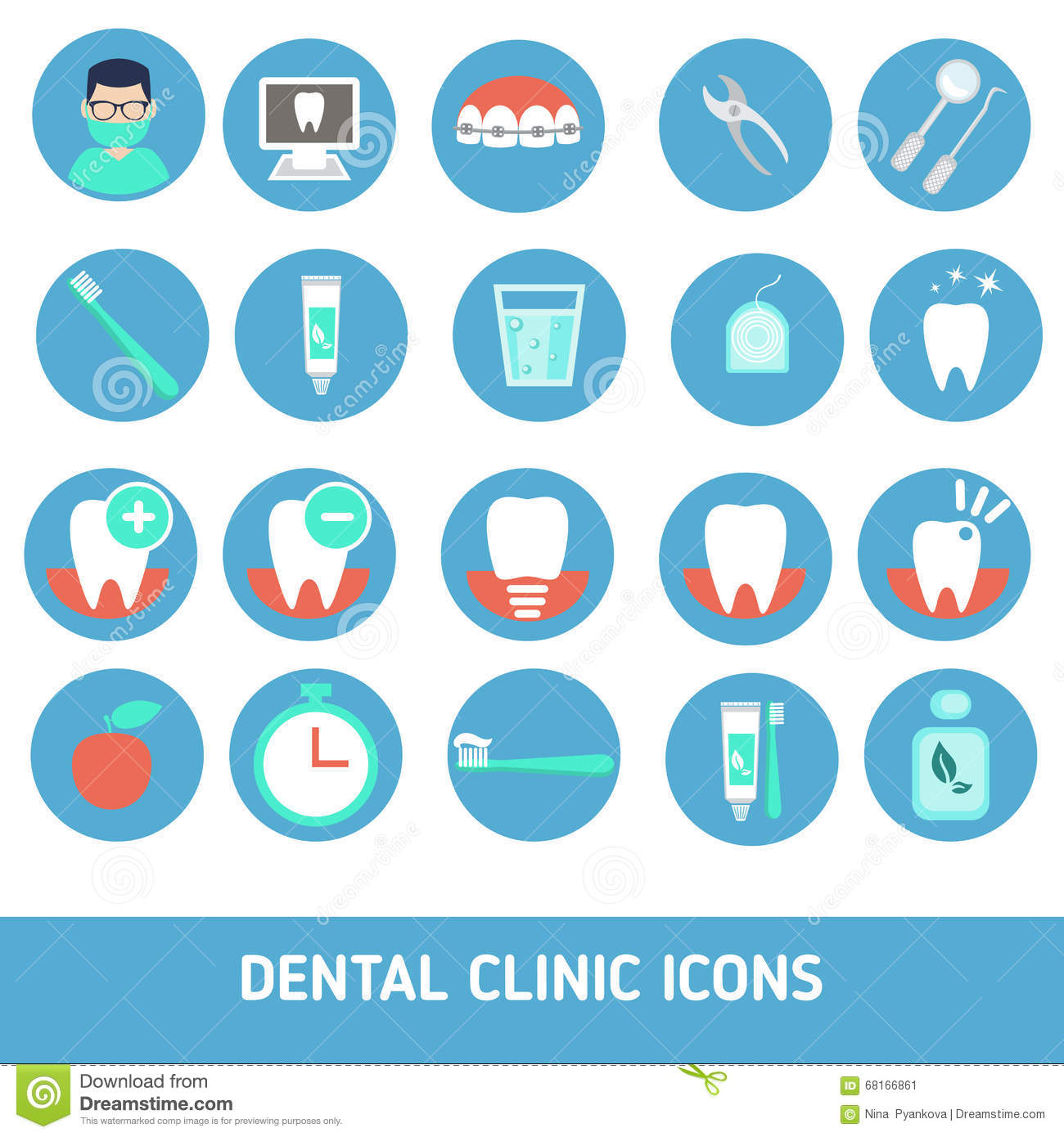 set-dental-clinic-icons-services-stomatology-dentistry-orthodontics-oral-health-care-etc-68166861.jpg