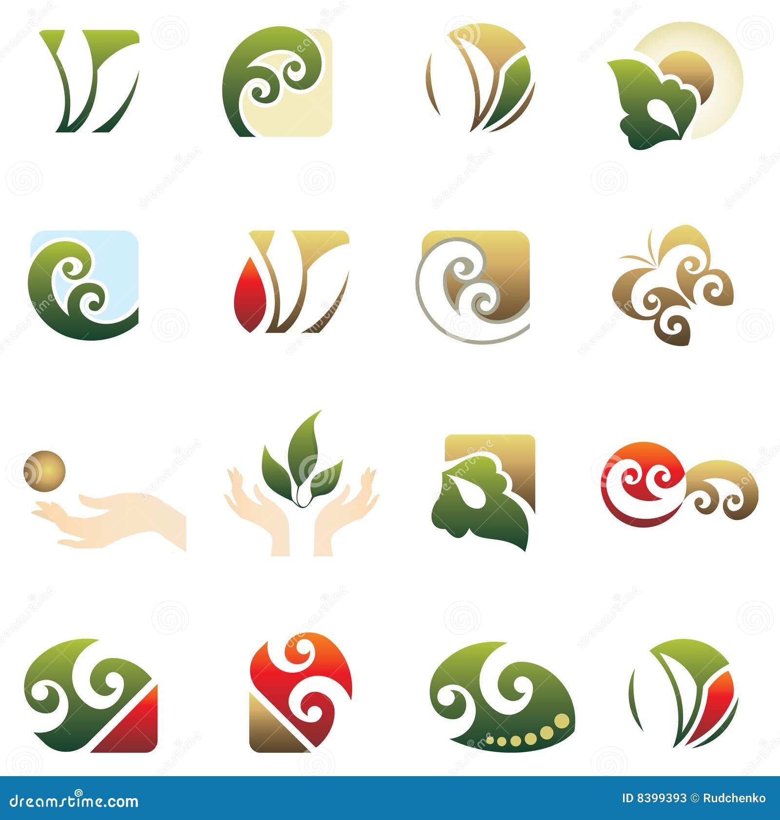 freelogodesignorg  Create Your Own Logo Its Free!