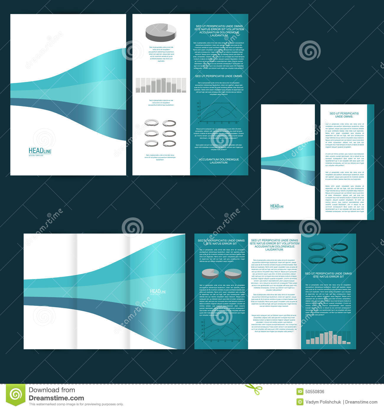 Poster design and printing - Advertising Brochure Business Corporate Design Flyer Identity Other Poster Printing