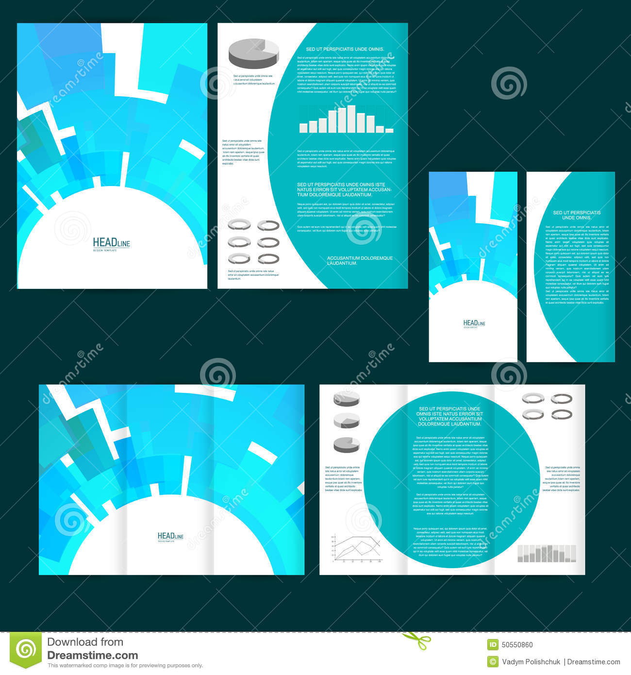 Poster design business - Advertising Brochure Business Corporate Design Flyer Identity Other Poster