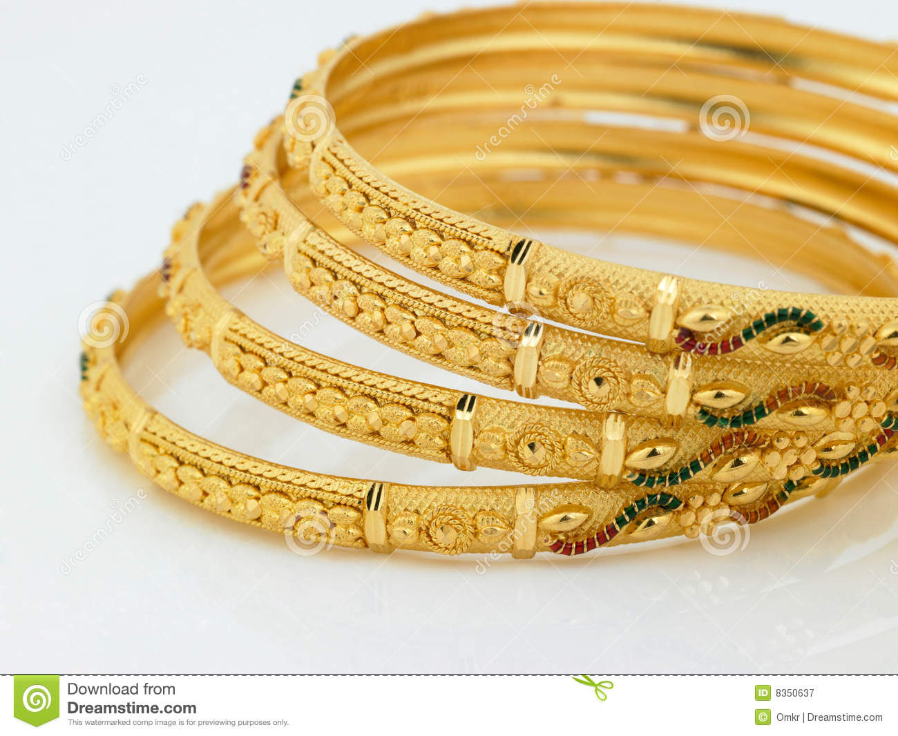 designed pin and pinterest bangles bangle gold
