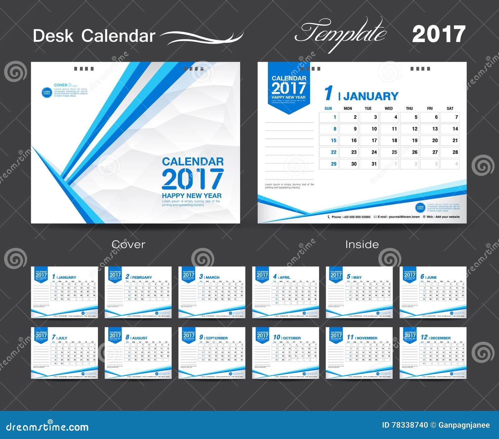 Создание календаря с i