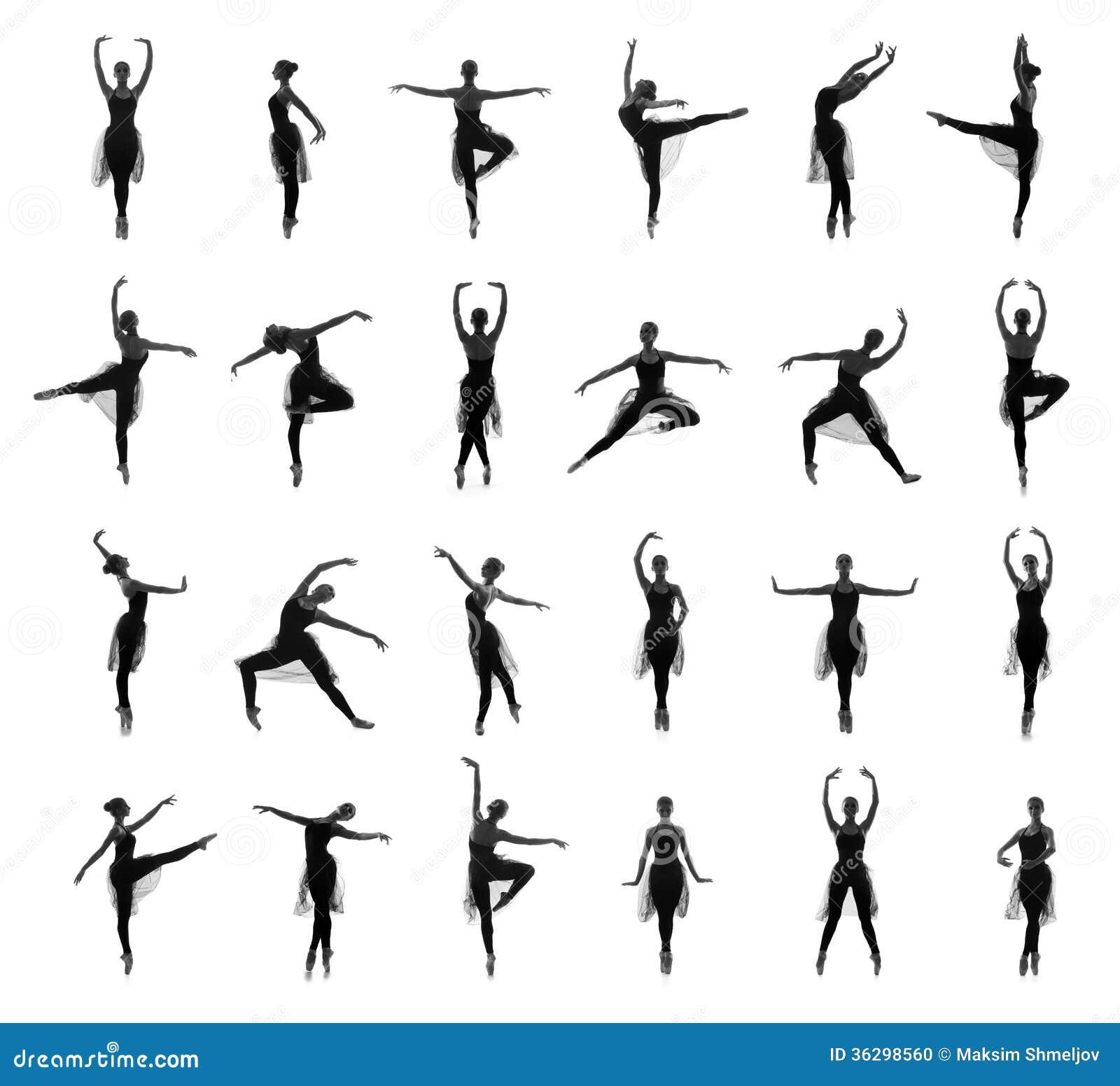 the physics of balet Honoured artist of russia senior russian classical ballet and pas de deux  teacher  head of junior syllabus in russian classical ballet  maths, physics.