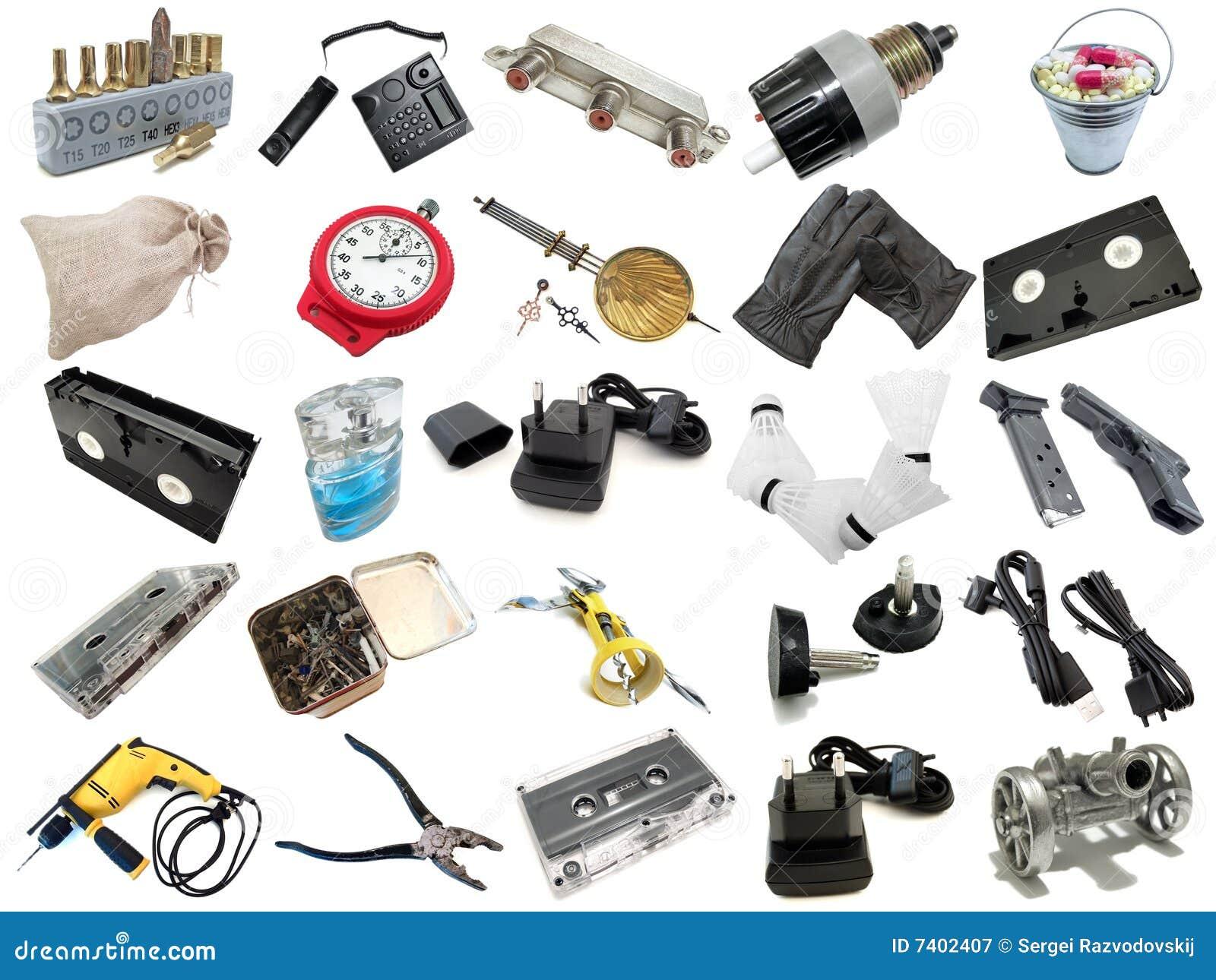 Everyday Items That Need Improvement