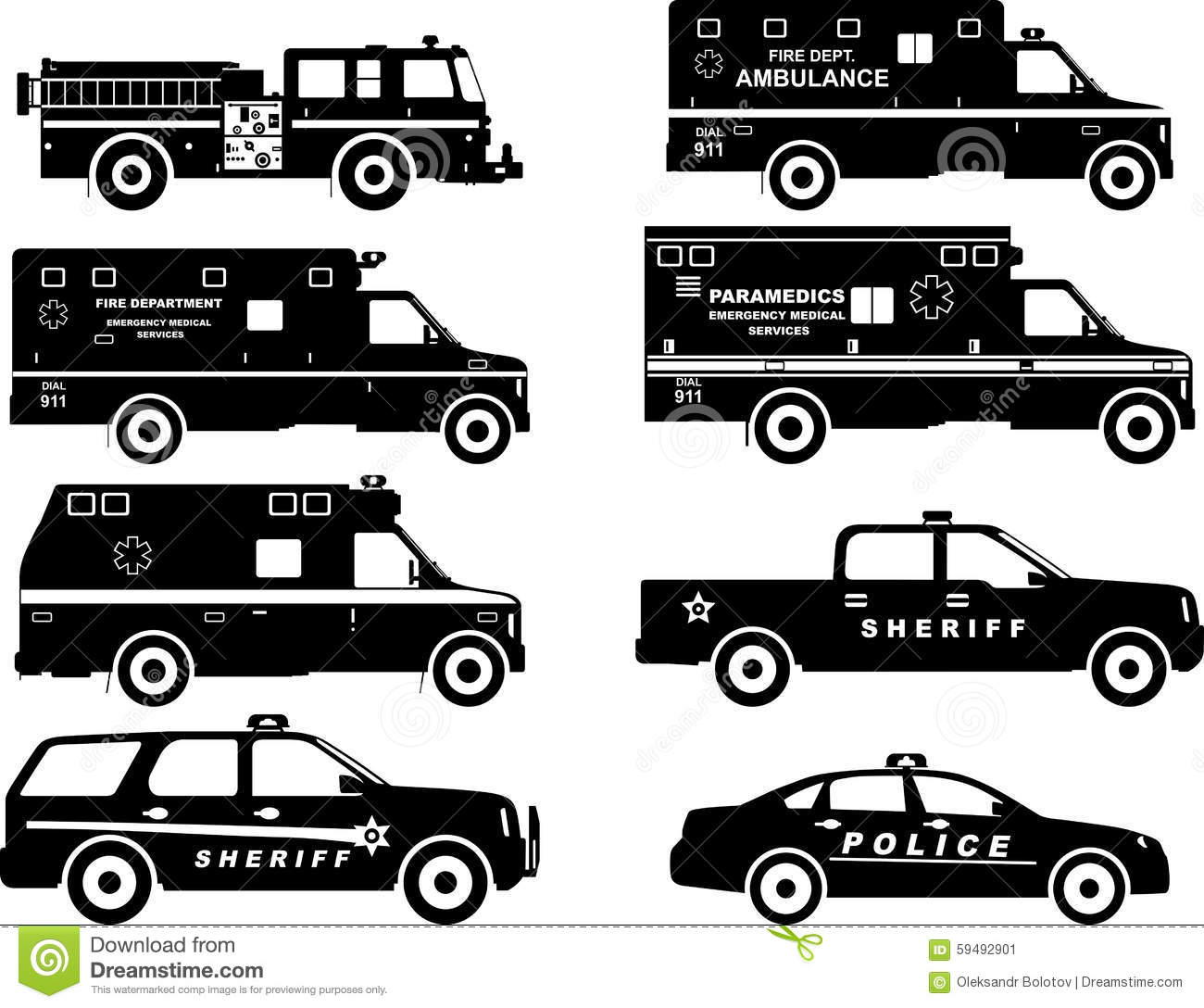 medical helicopter drawing with Ambulance Police Car Fire Truck on 99923685455169366 also Military013 172051 in addition Soldier Man War Black Army 160420 likewise Las Vegas Nv 2 Officers Hurt In Vegas Police Helicopter Crash in addition Hospital Building Illustration.