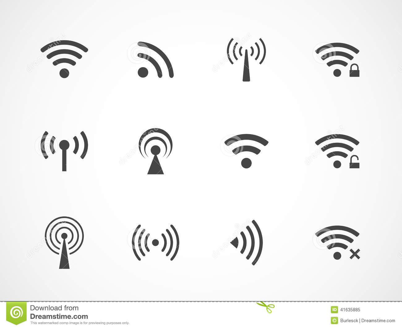 Telematicagrupotres blogspot besides Preview together with Satellite  work besides Antennas together with Clipart Wifi Icon With Text. on tower with a waves signal wireless and radio