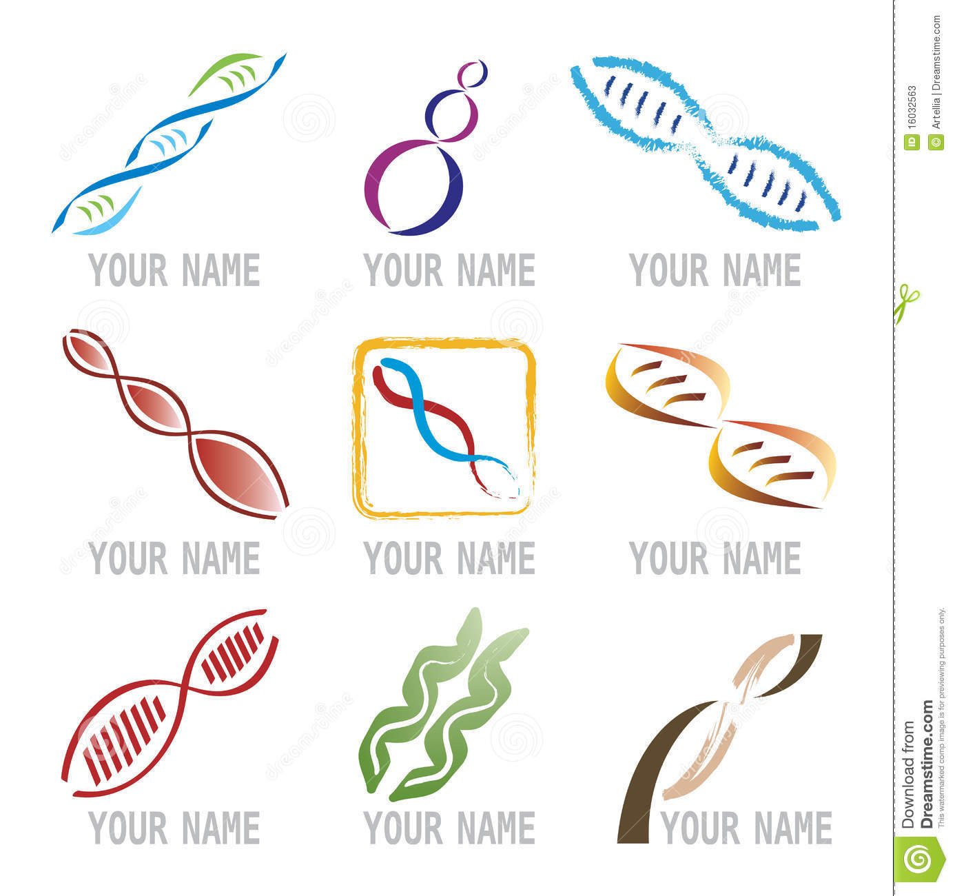 the origin of dna and molecular Home / family tree premium articles / how-tos & tutorials / dna / dna tests for ethnic origins  a molecular biologist and ceo of  ancestor's country of origin,.