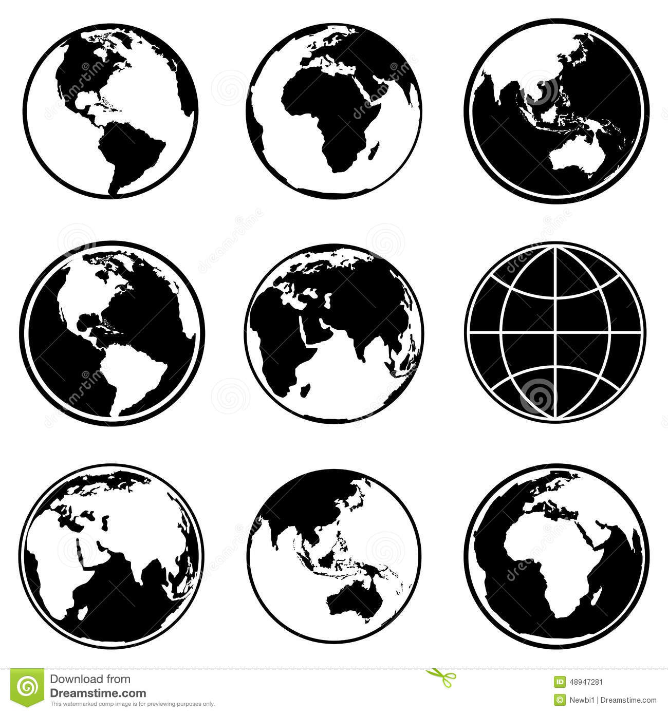 Web & Icon Vector Images (over million)