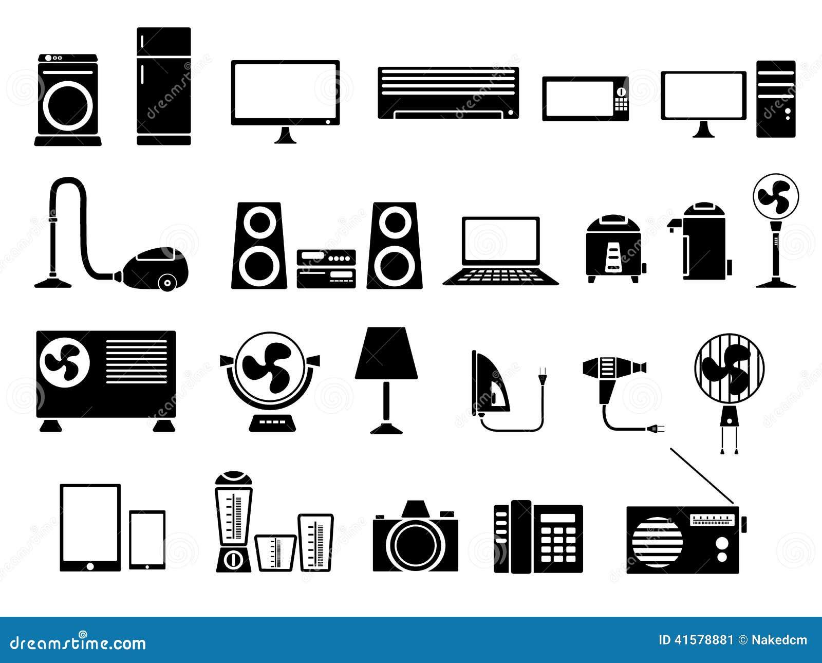 Image Result For L Electronics Symbol