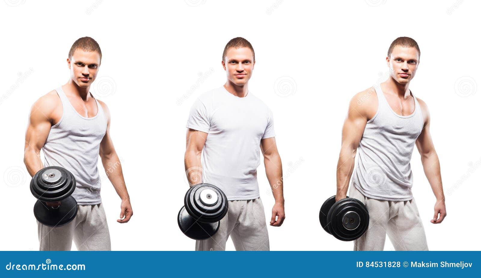 Bei welchem sport männer kennenlernen