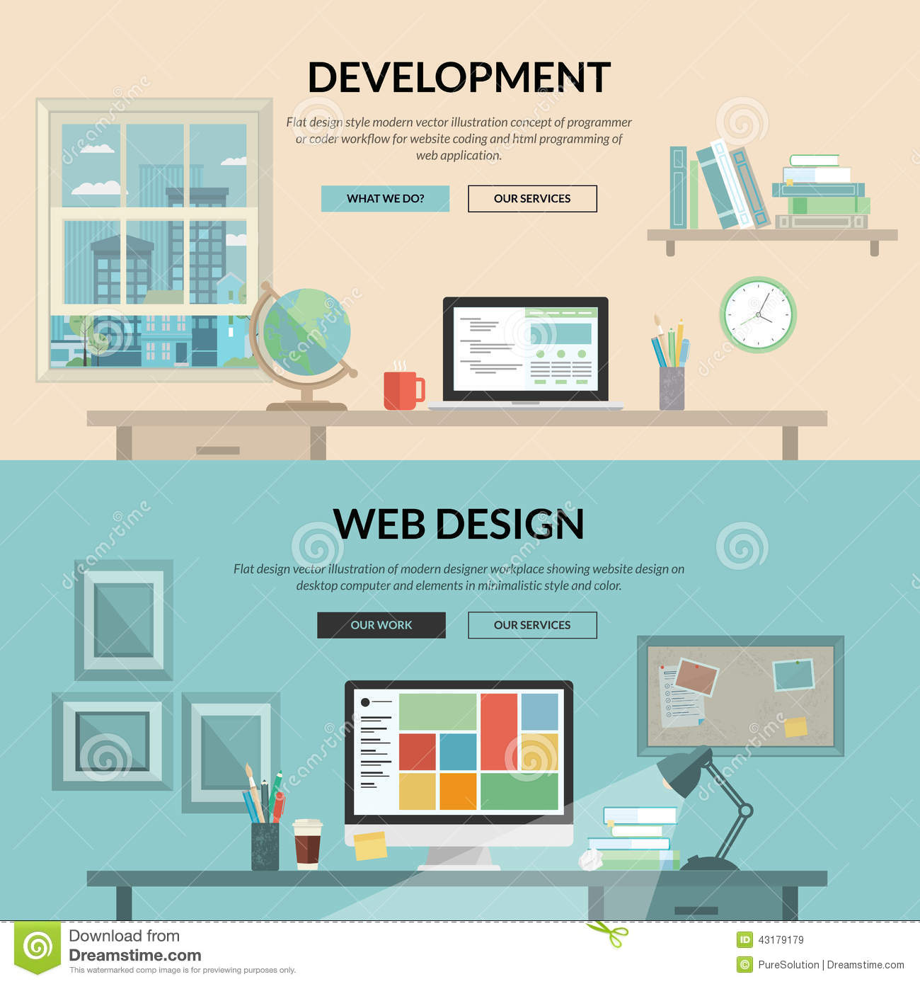 Web Design Coder