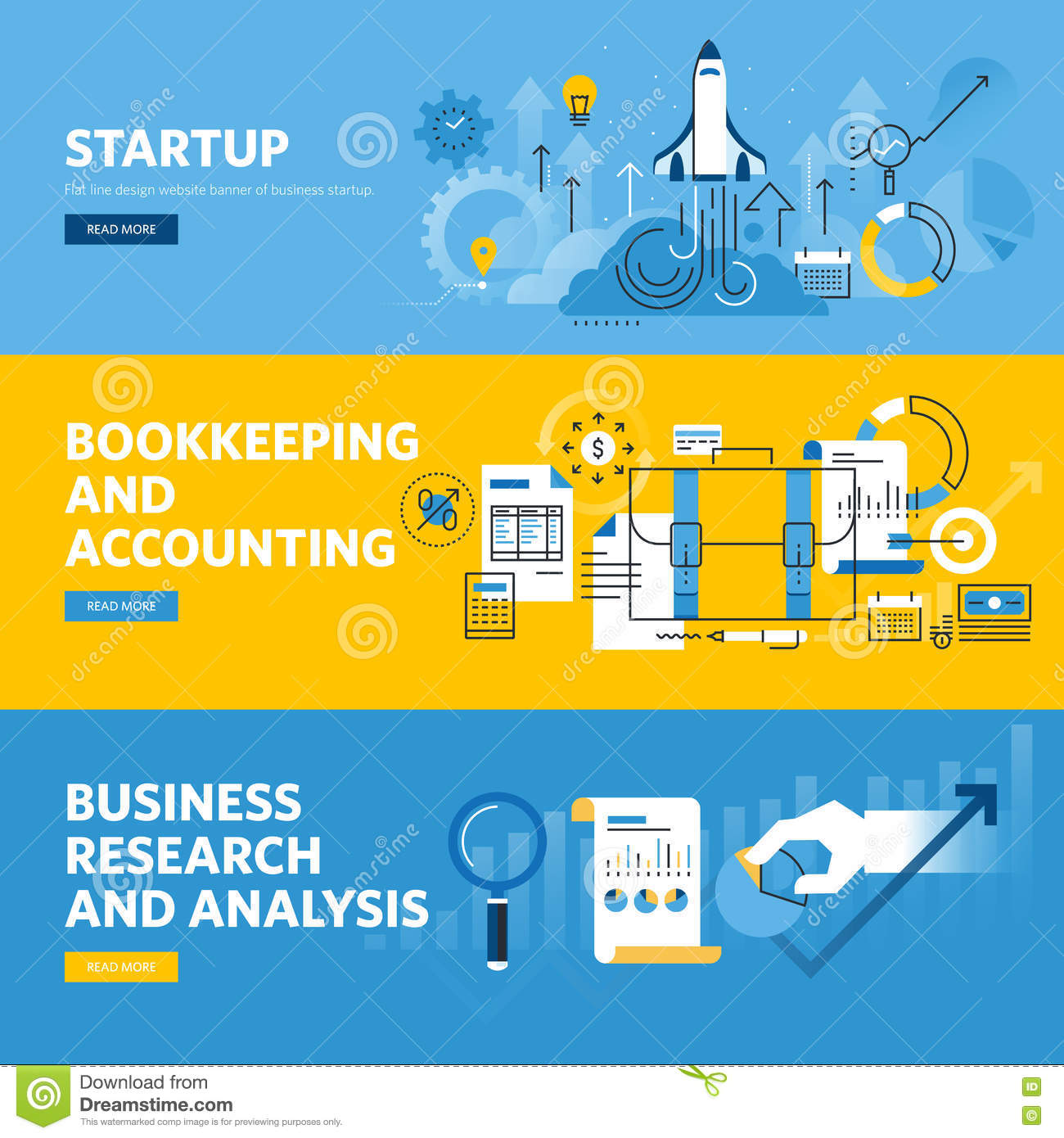 accounting and business research pdf