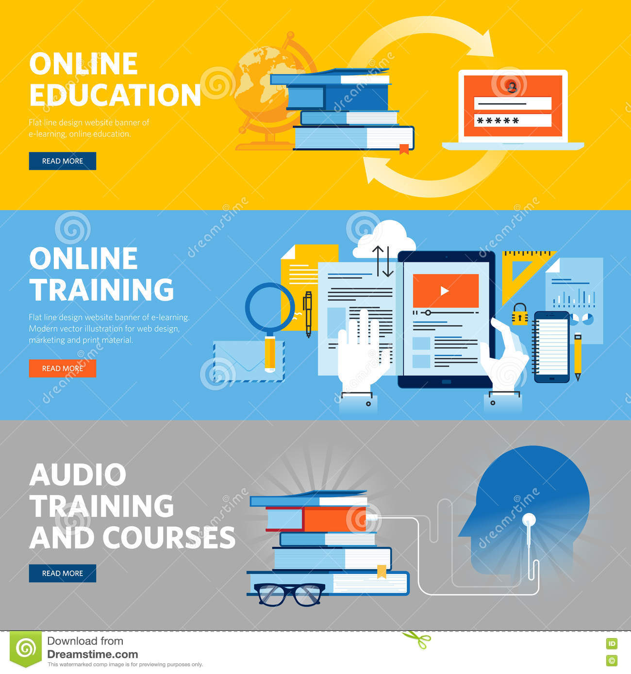 set-flat-line-design-web-banners-online-education-online-training-courses-vector-illustration-concepts-71228060.jpg