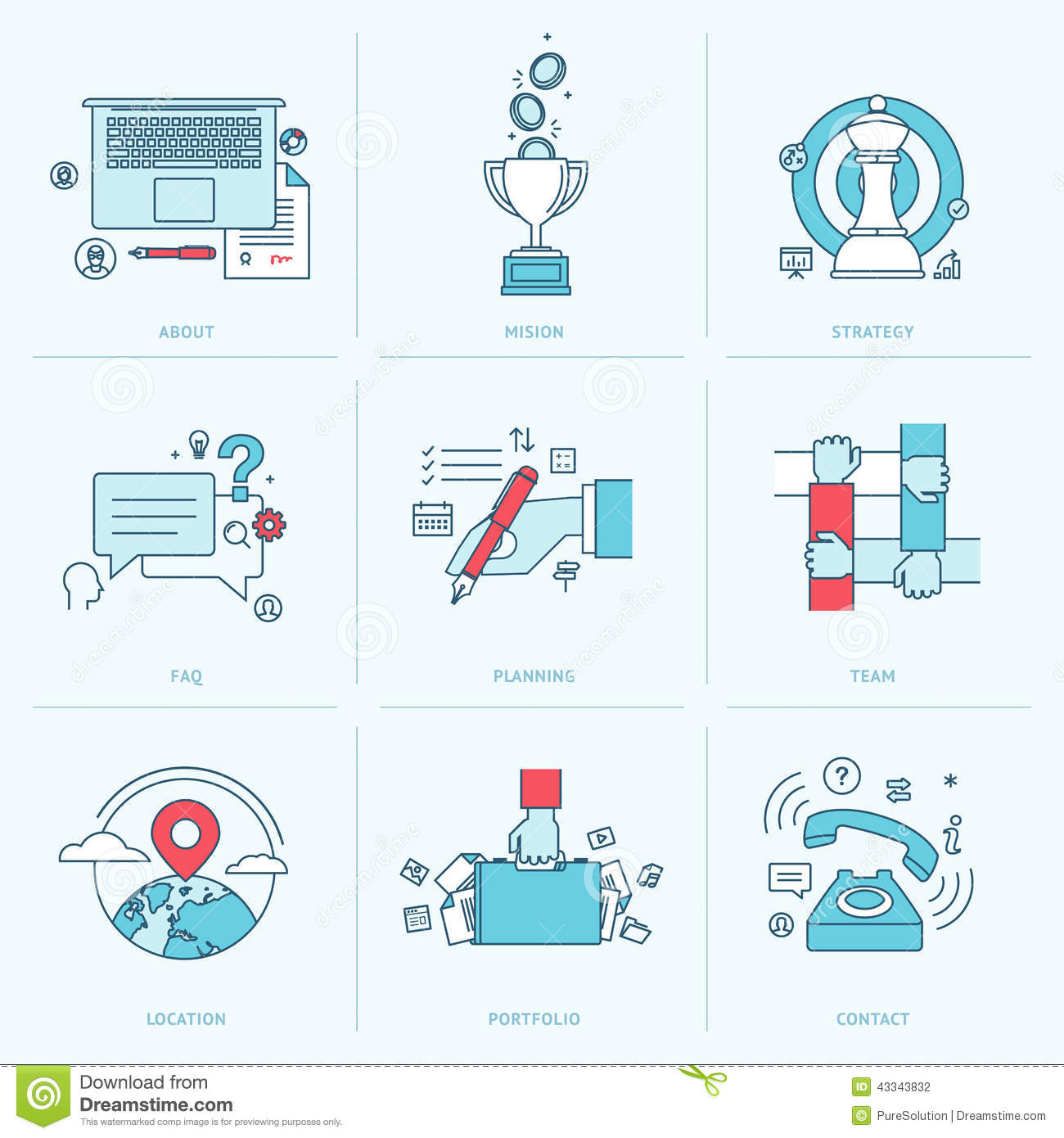 genting group organization strategy The genting group is the collective name for genting berhad and strategy full management assignment 40 company background genting highlands genting highlands overview assignment entrepreneur great success genting group background swot analysis of genting malaysia berhad (1.