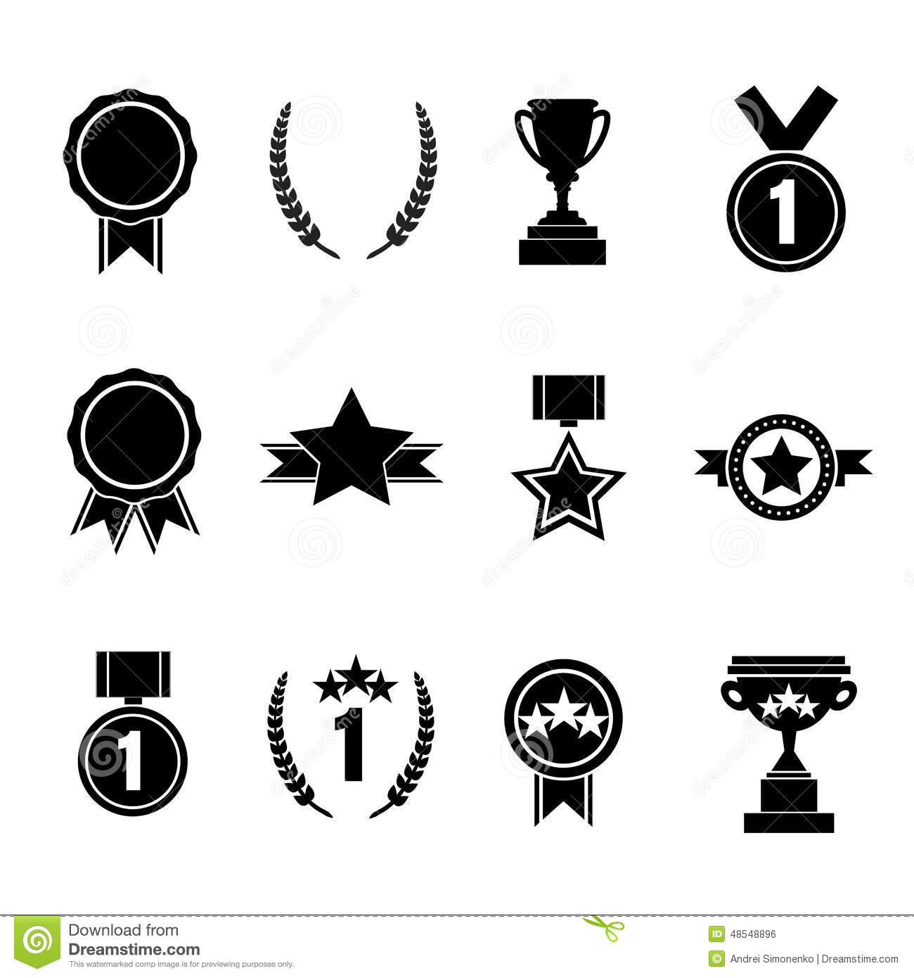 Stock Photography Gold Silver Bronze Award Ribbon Elegant Badges Empty Space Add Your Own Text Center Image39006372 additionally Online Banking together with Blue Ribbon further Ribbon together with Award Ribbon Printable. on medals and ribbons clip art