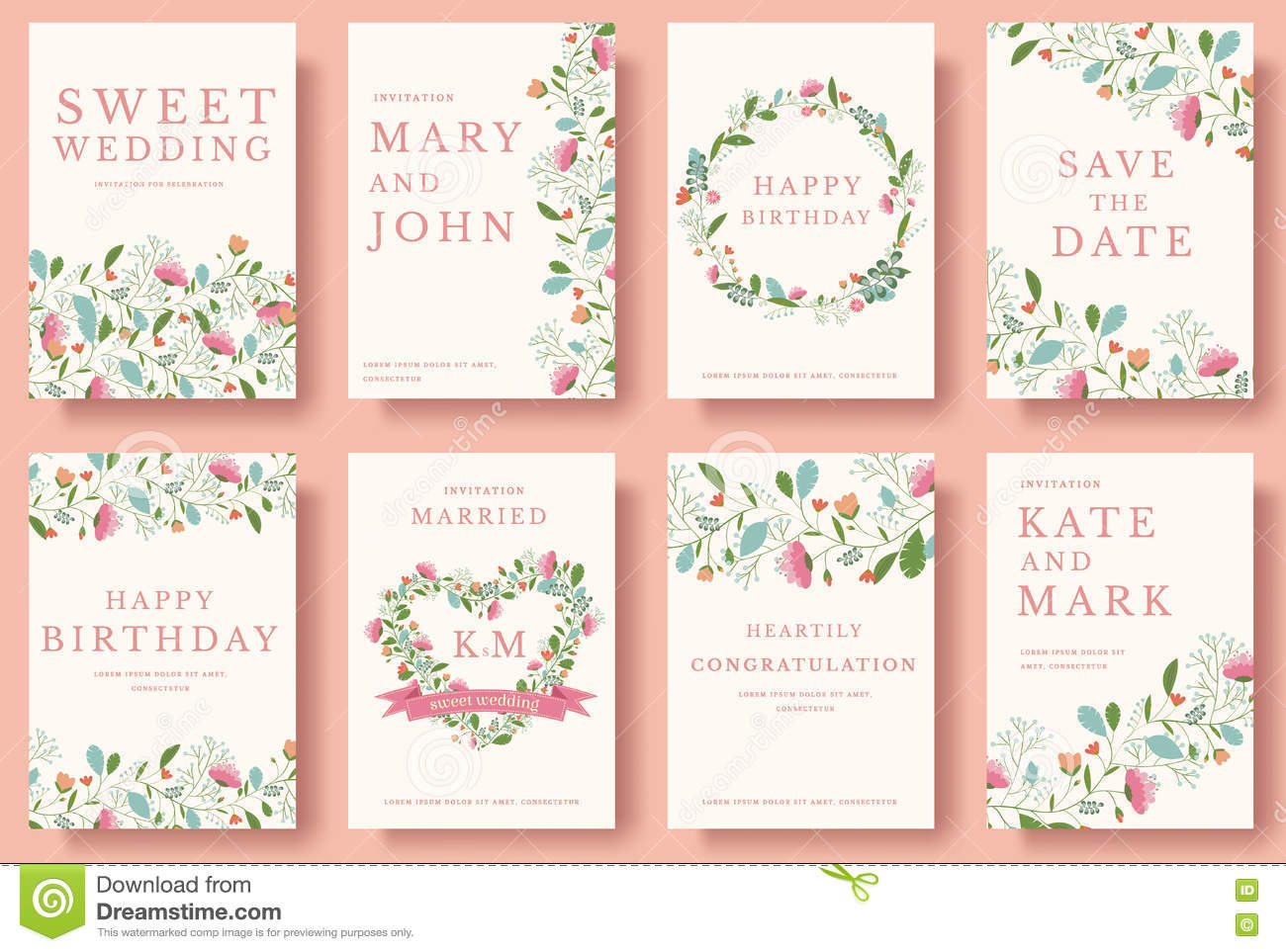 Free Birthday Invitation Cards Download for good invitations layout