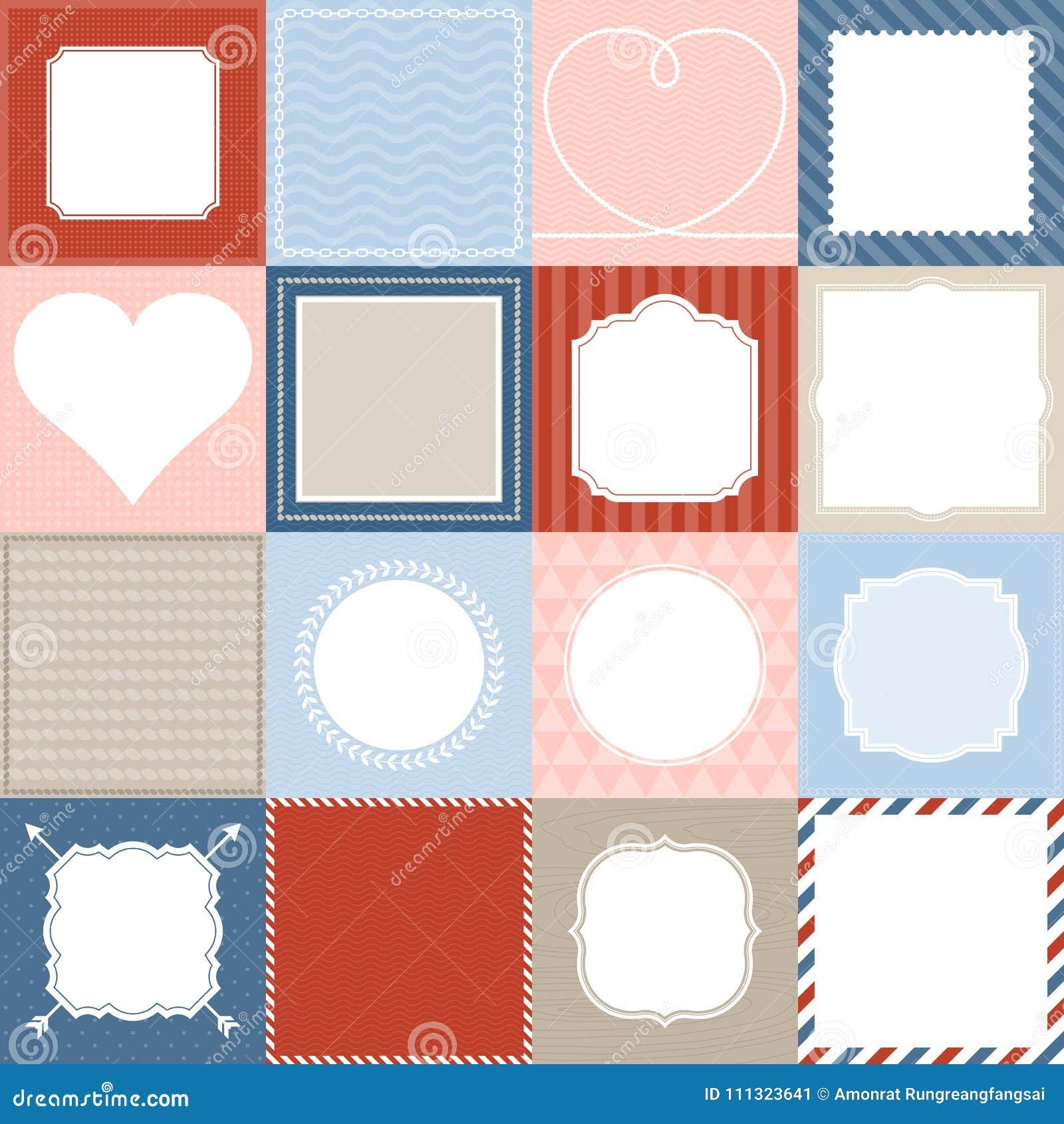 Ashampoo home designer pro free download 4 tutorial 2015 chief.