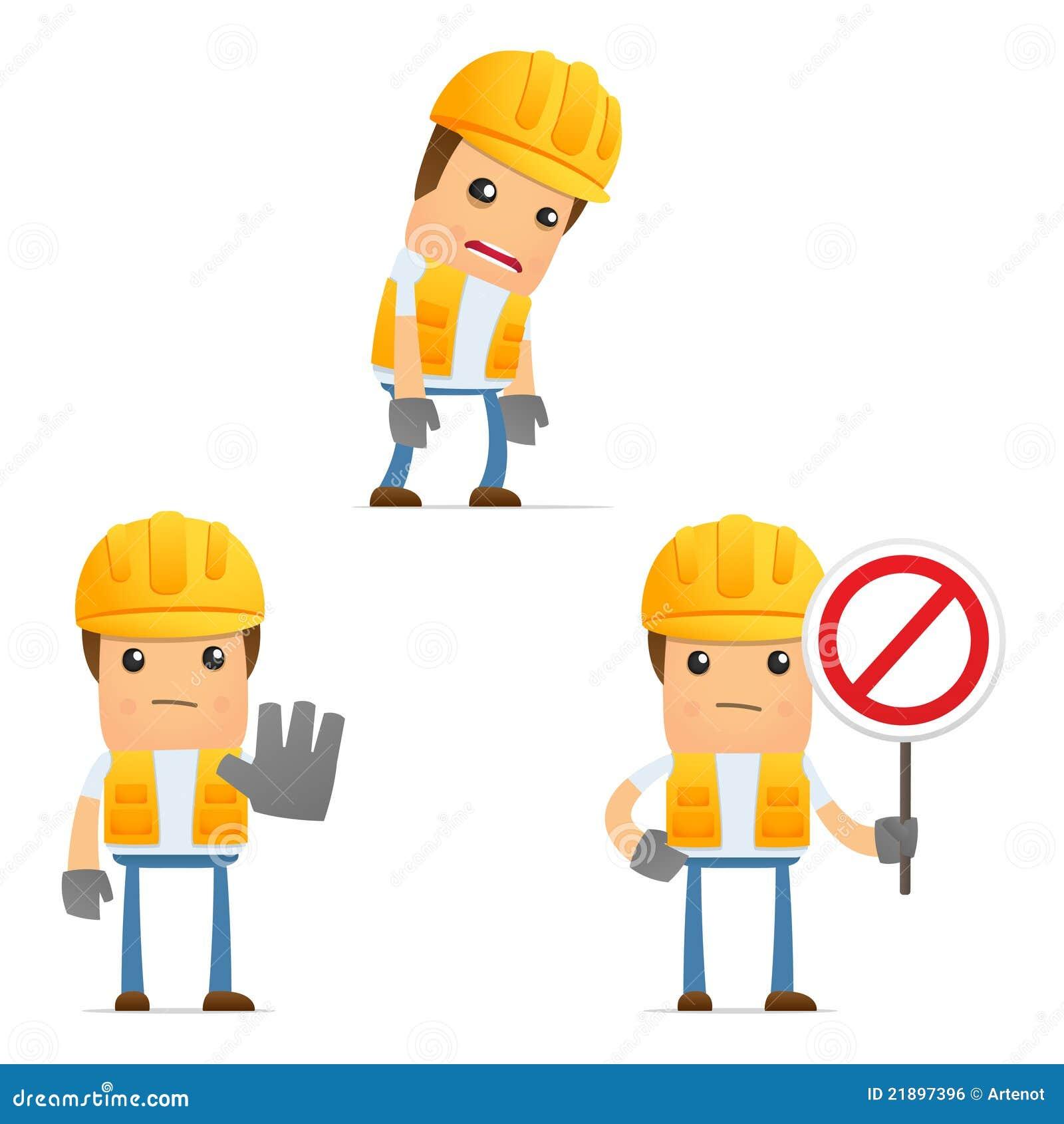 foreman construction
