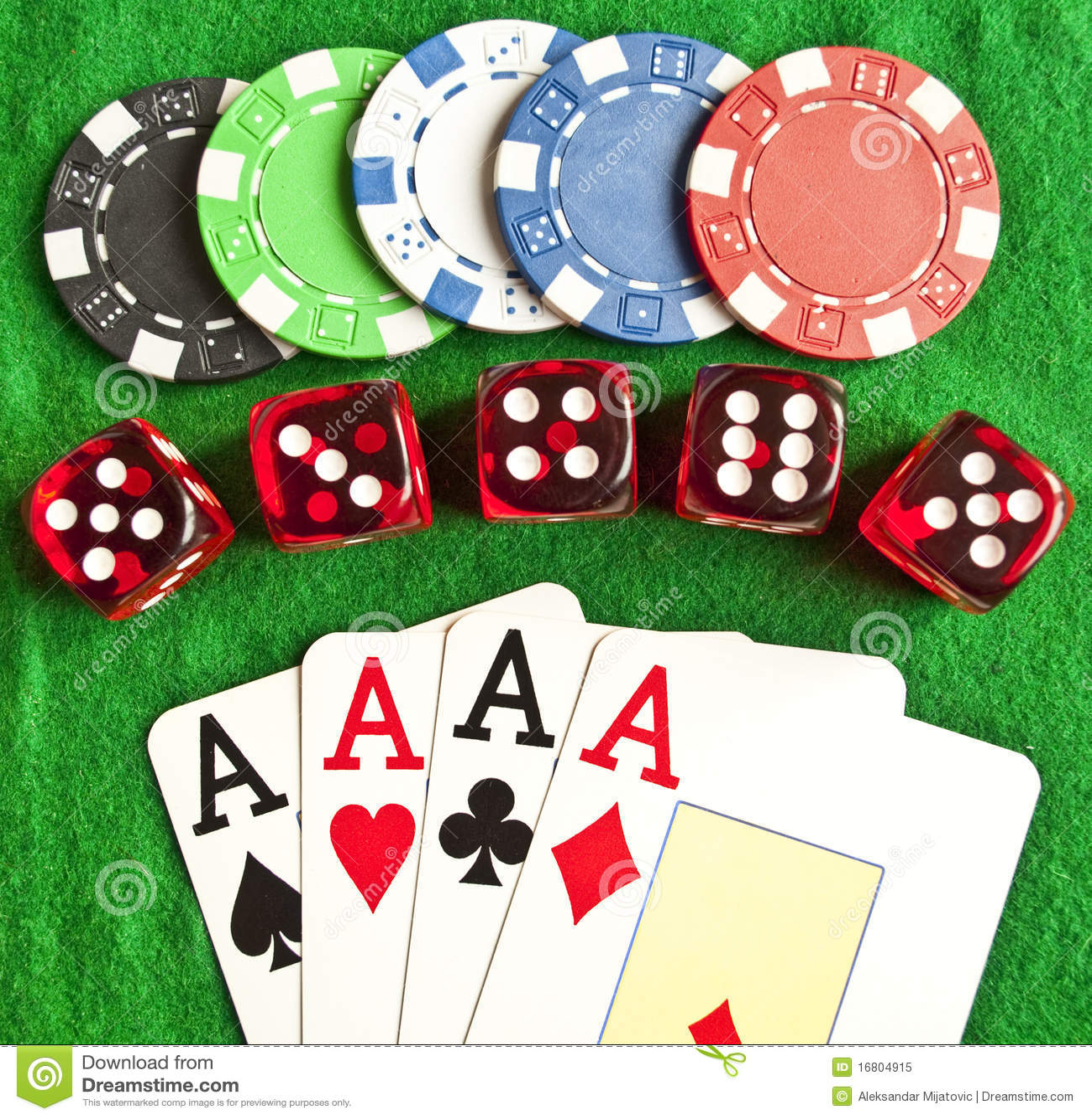 Gambling poker gambling casino style party ideas