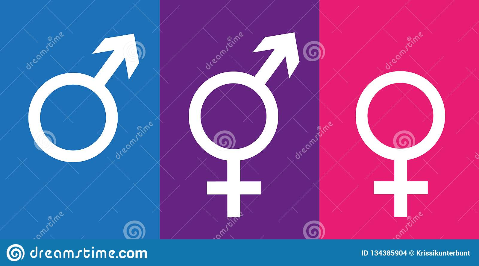 gender neutral icon stock illustrations 265 gender neutral icon stock illustrations vectors clipart dreamstime https www dreamstime com set gender symbols including neutral icon vector illustration eps image134385904