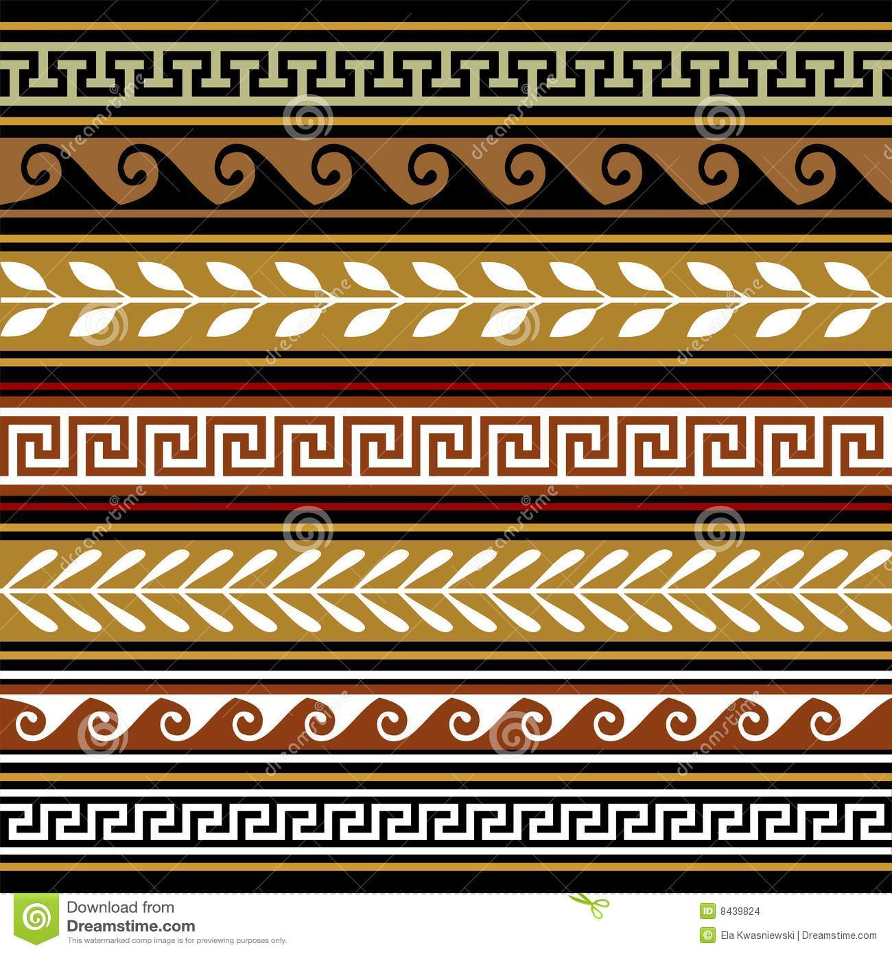 Stock Images Set Geometric Vector Borders Image8439824 furthermore File 04 Teatro Ju C3 A1rez  Guanajuato   Mexico further Geometrically Unique Home  bines Modern Architecture And Recycled Materials moreover Washington Dc likewise Living Room Lighting Ideas 2. on neoclassical architecture