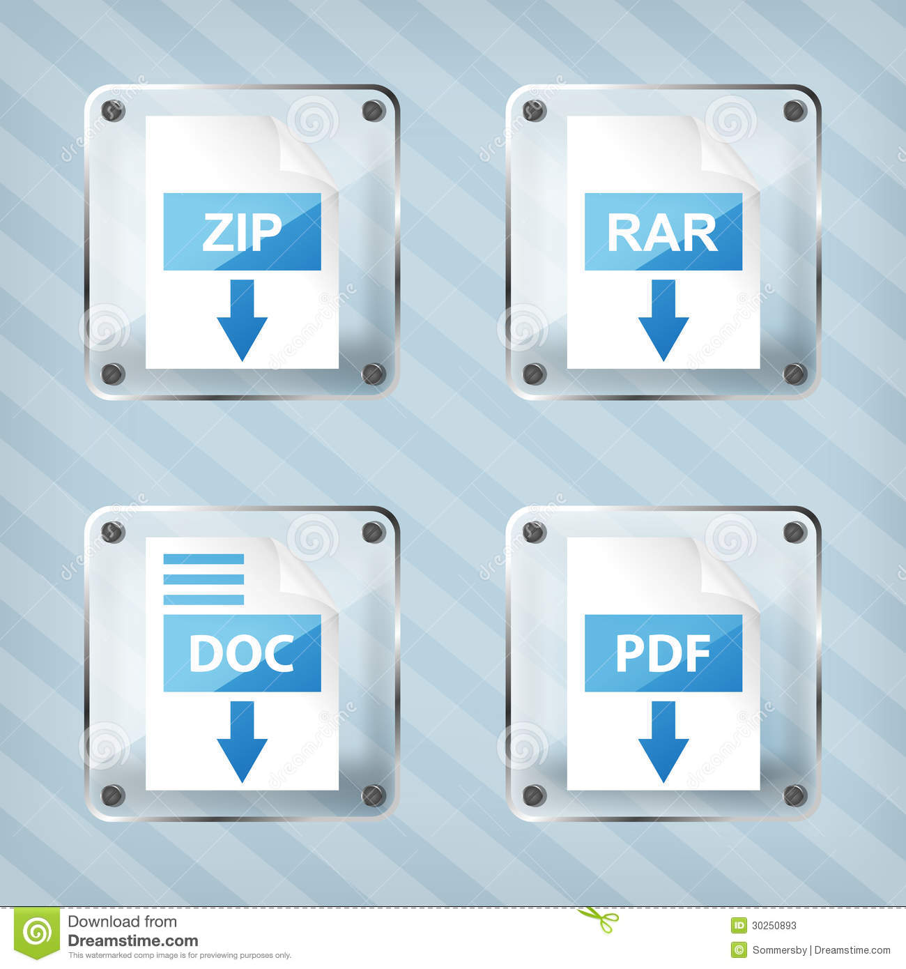 how to zip a pdf on a mac