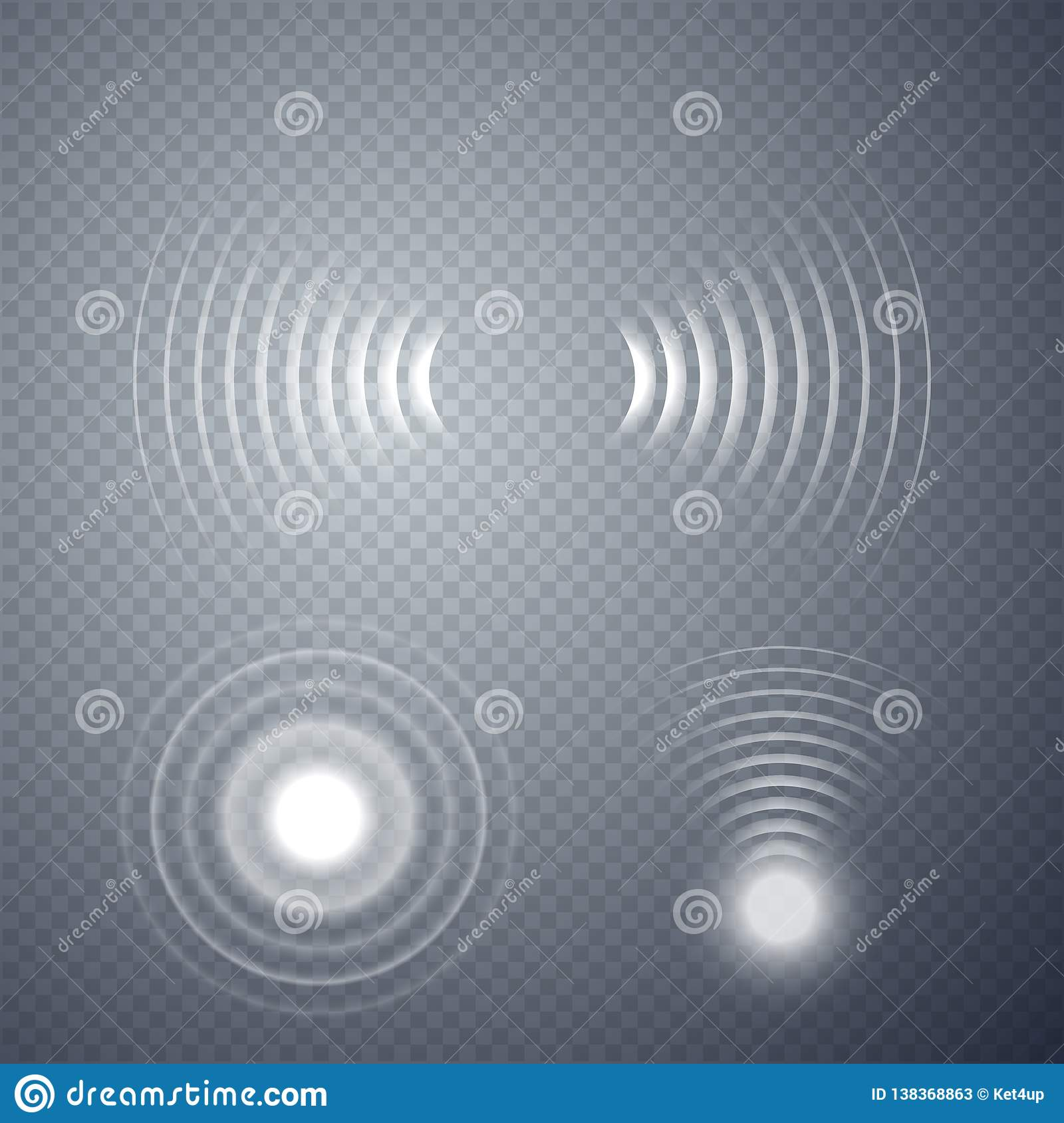 Sound Reflection Sonar Wave Ultrasonic Transducer PNG, Clipart, Acoustic  Impedance, Acoustics, Angle, Area, Brand Free PNG