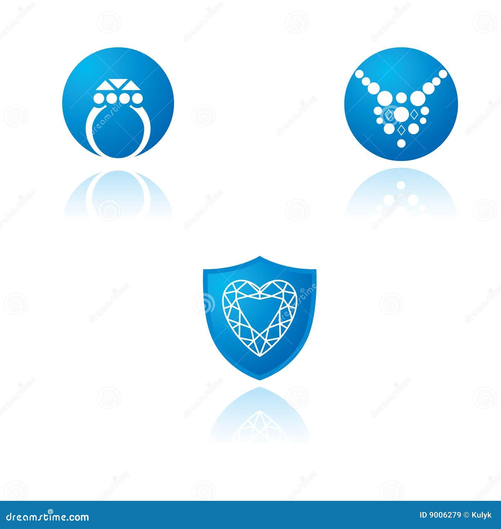 Diamond Jewelry Company