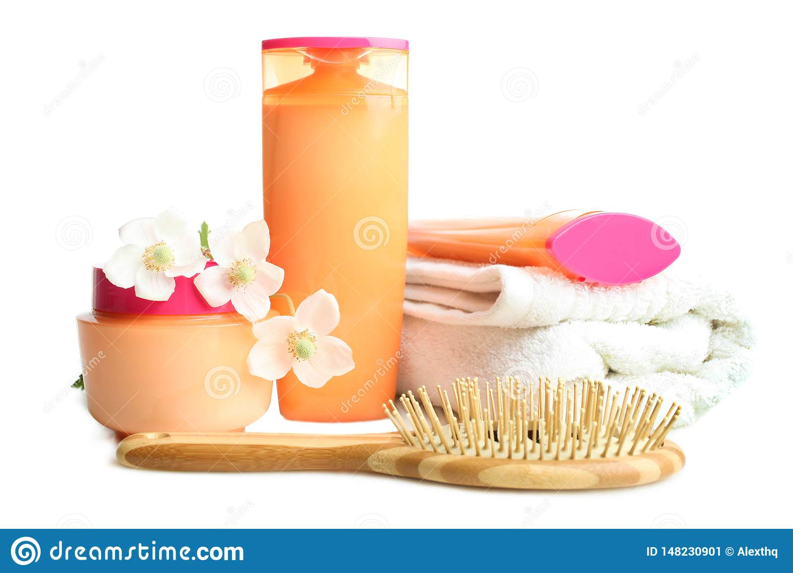 set-hair-care-products-bamboo-comb-terry-towel-isolated-white-148230901.jpg
