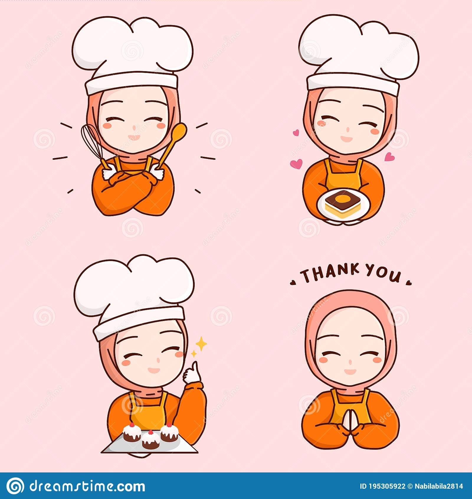Muslim Chef Stock Illustrations 171 Muslim Chef Stock Illustrations Vectors Clipart Dreamstime