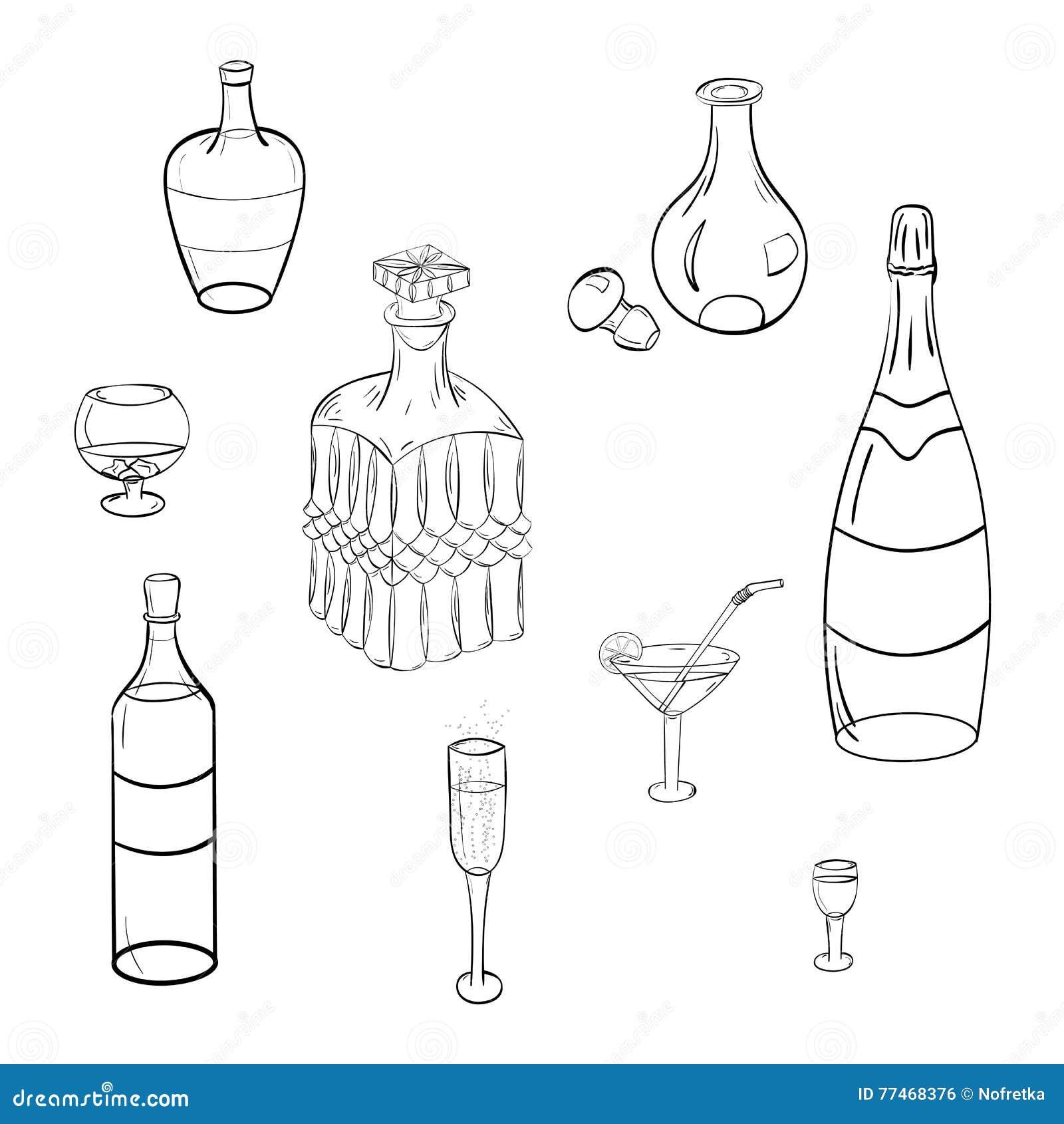 alabaster jar coloring pages - photo#13