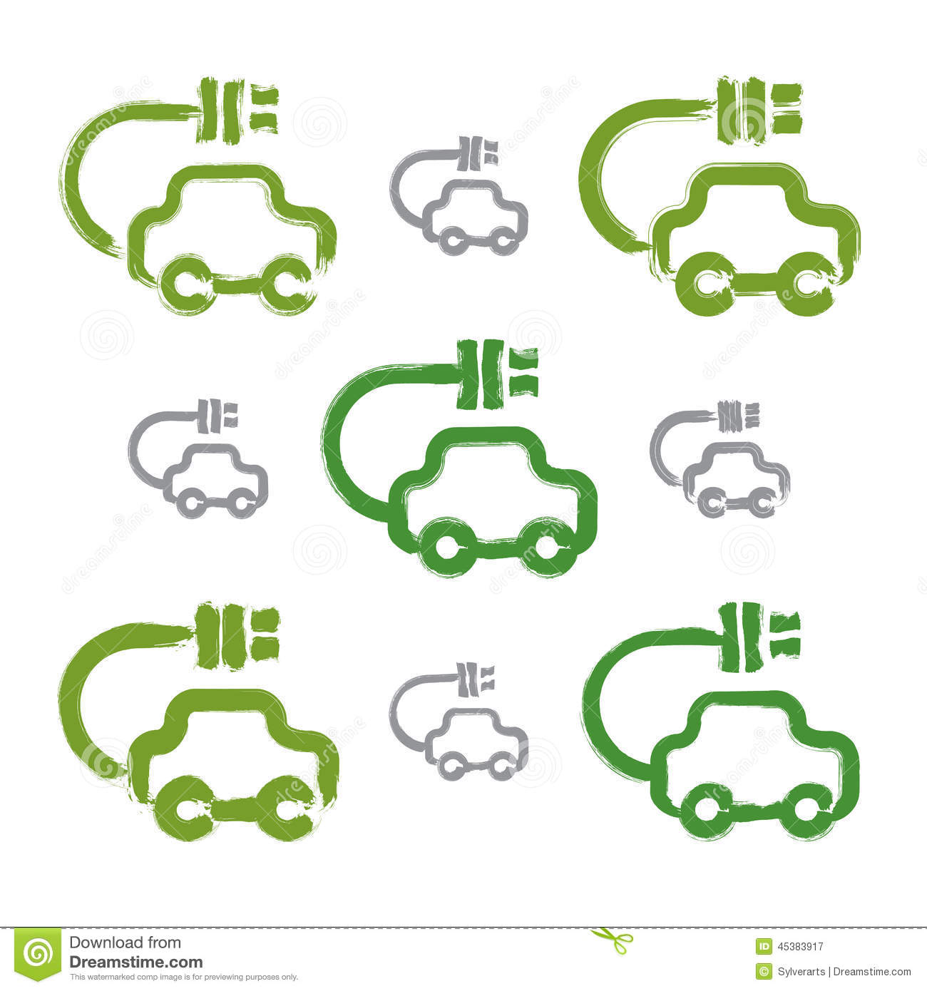 Car, Environmental, Electrical, Charge, Powered By Energy, ECOCAR ...