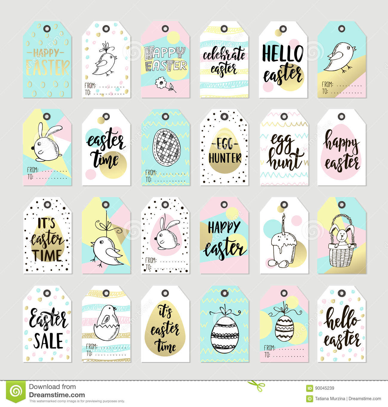 It's just a graphic of Happy Easter Sign Printable within cute