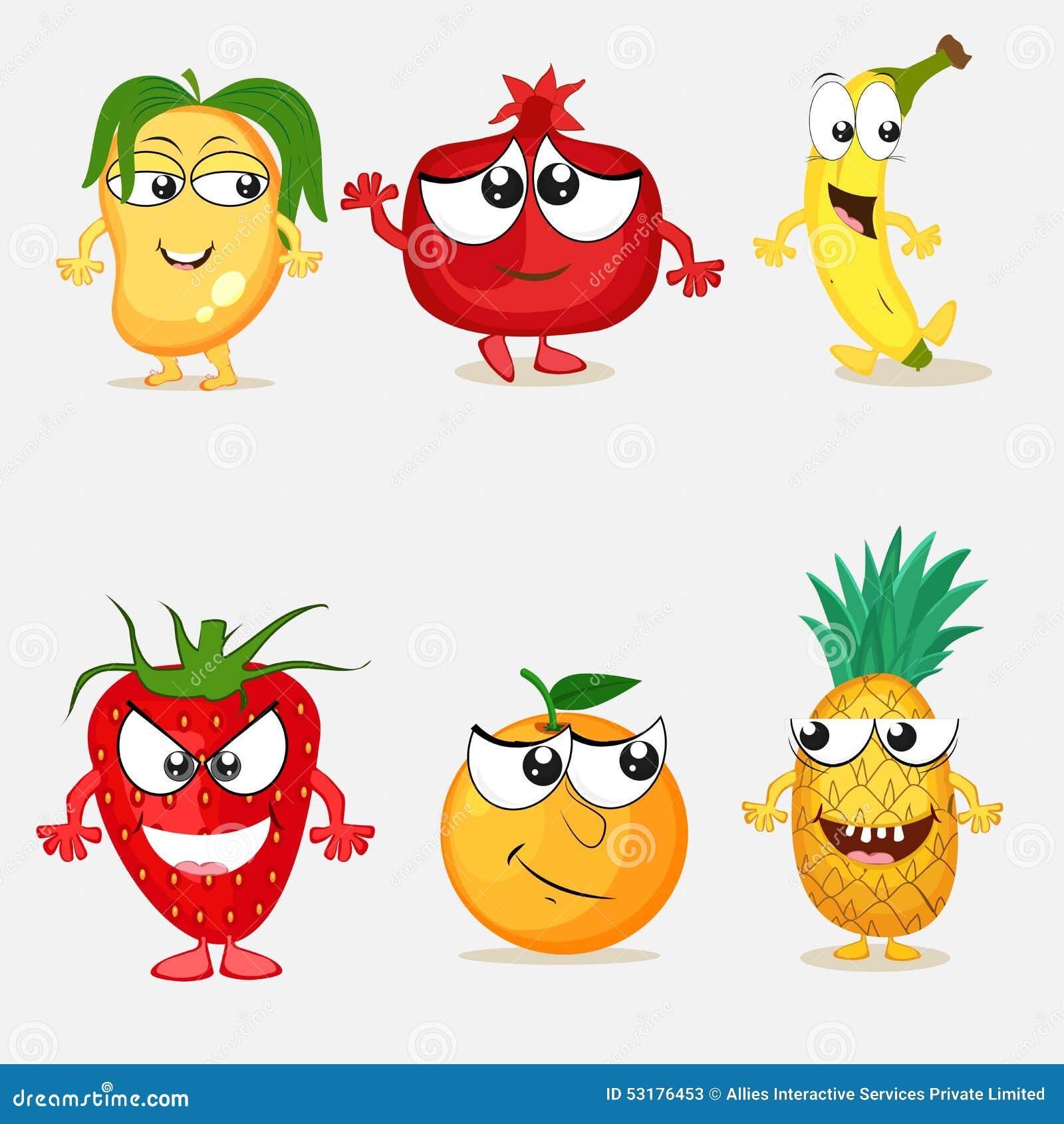 193091902743496452 moreover Cartoon Orange besides Un Nino Es Un Tesoro as well Stock Illustration Set Happy Fruit Cartoon Characters Funny Like Mango Pomegranate Banana Strawberry Orange Pineapple Image53176453 furthermore 1410 Pusheen Gifs. on mango cartoon character