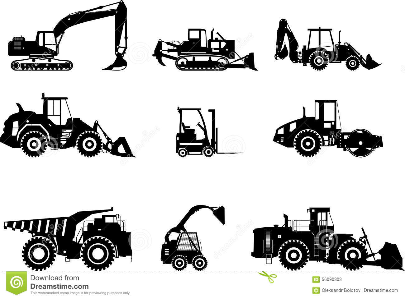 Stock Illustration Car Tread Silhouette White Background Image Presented Image43557213 furthermore Stock Illustration Set Heavy Construction Machines Vector Silhouette Illustration Equipment Machinery Image56090303 furthermore Royalty Free Stock Photo Construction Equipment Authors Illustration Vector Image34992395 together with Delco All Transistor Auto Radio August 1957 Radio Tv News also Royalty Free Stock Images Tow Truck Silhouettes Silhouette Set White Background Image35599029. on truck car audio