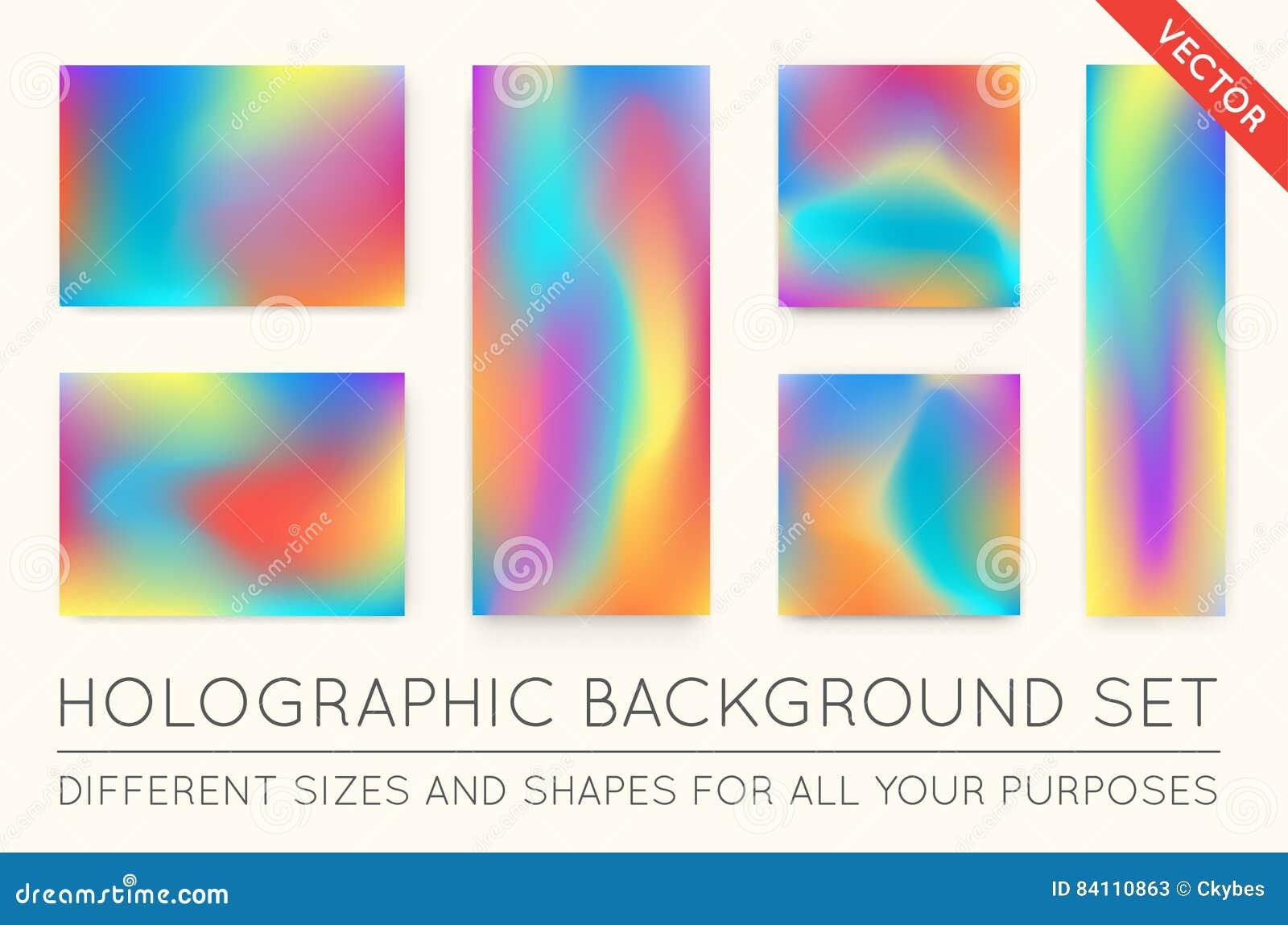 chrome background.html