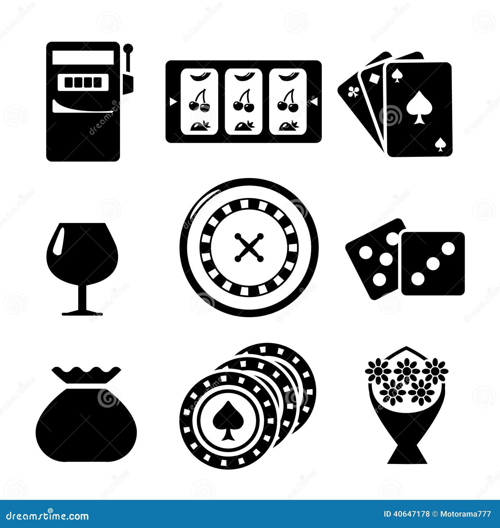 Blackjack pe bani