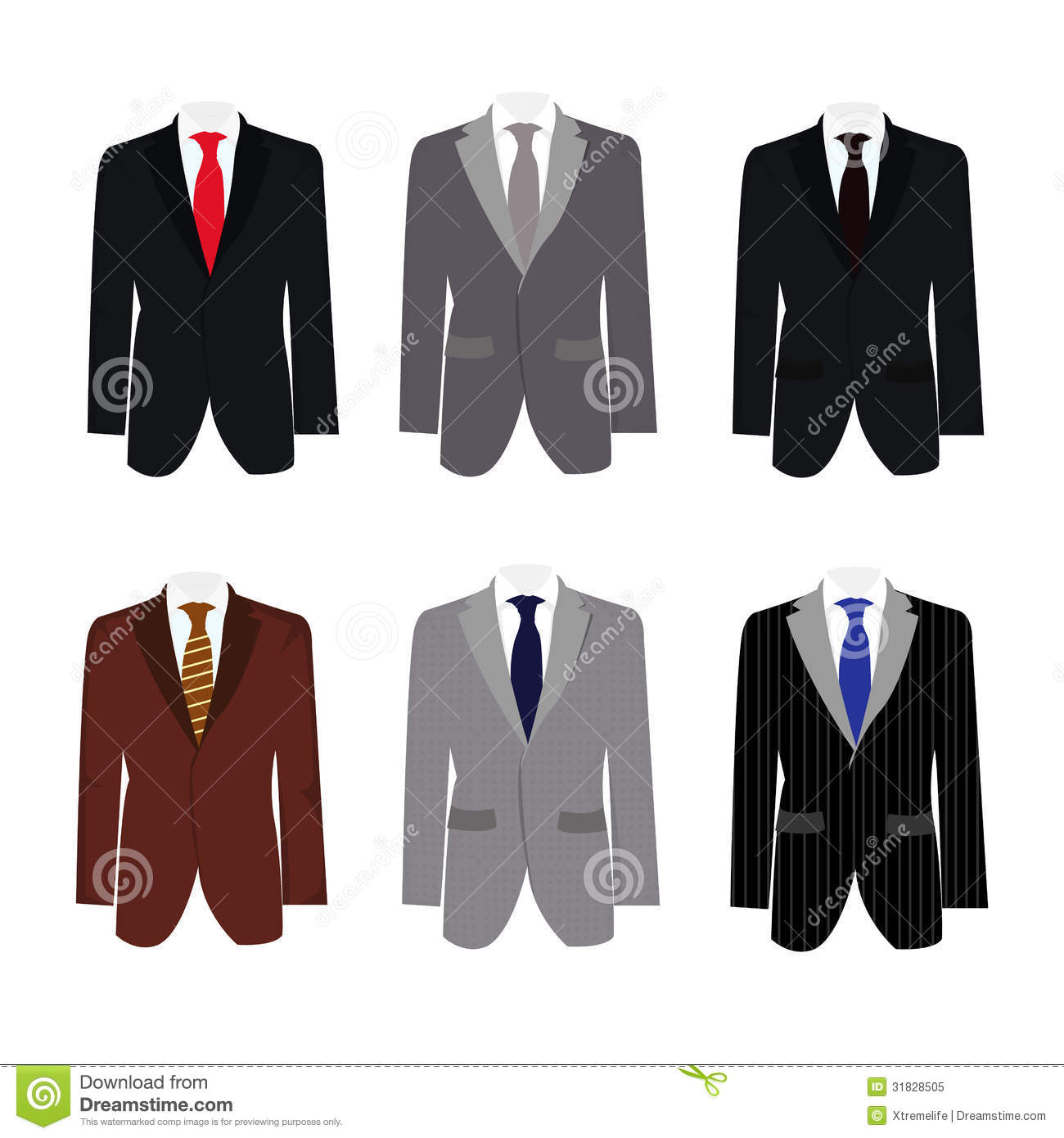 Formal attire template cheaphphosting Image collections