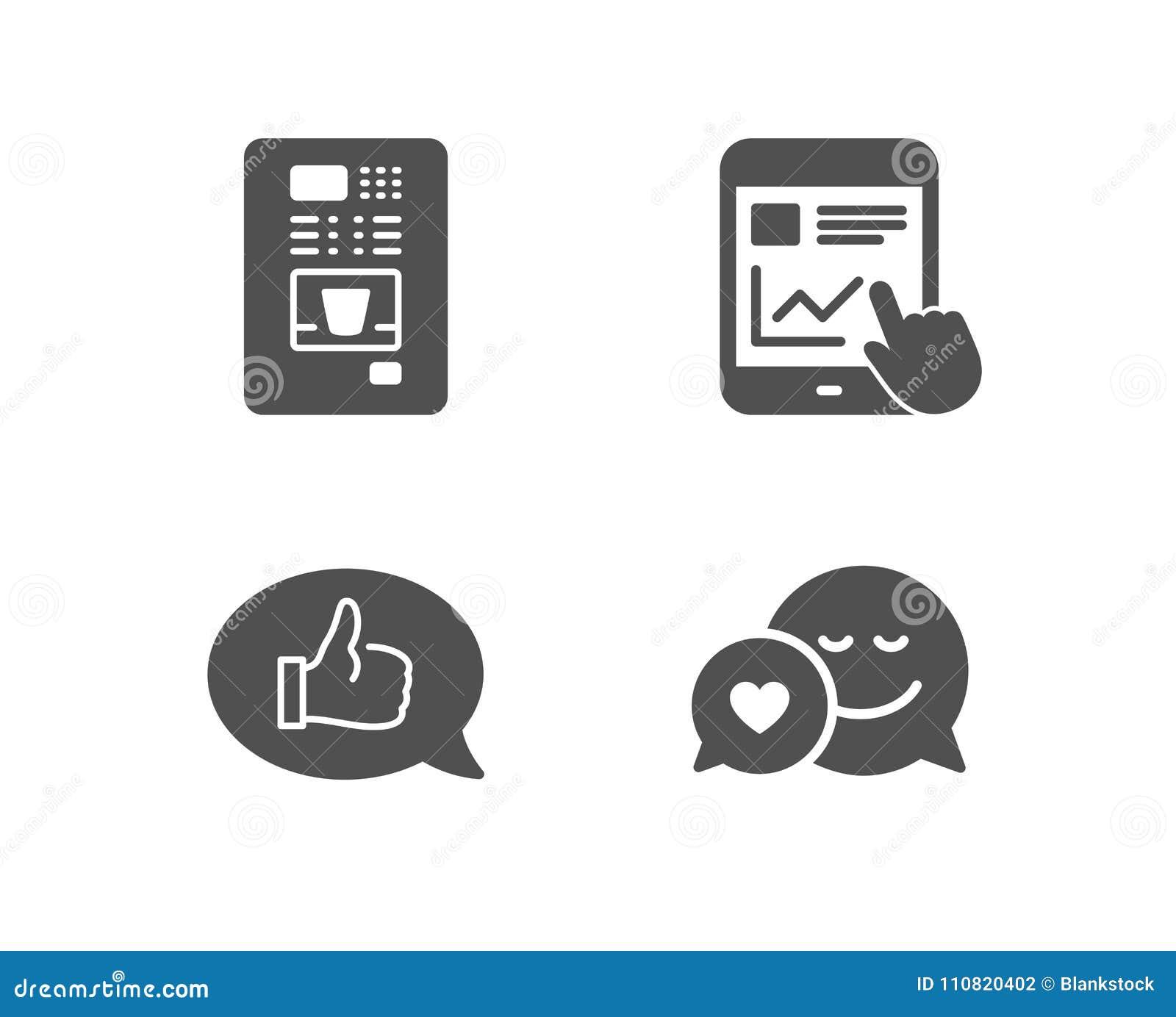 feedback dating