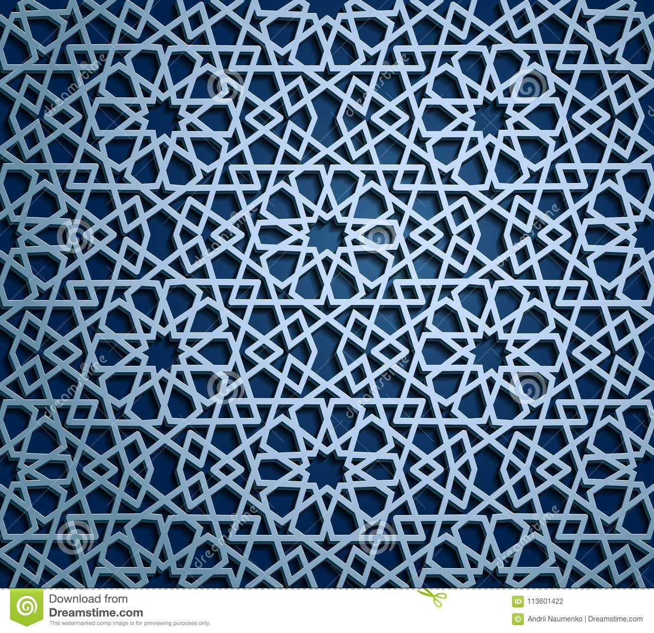 set of islamic oriental patterns seamless arabic geometric ornament collection vector traditional muslim background stock vector illustration of moroccan arabic 113601422 https www dreamstime com set islamic oriental patterns seamless arabic geometric ornament collection vector traditional muslim background set islamic image113601422
