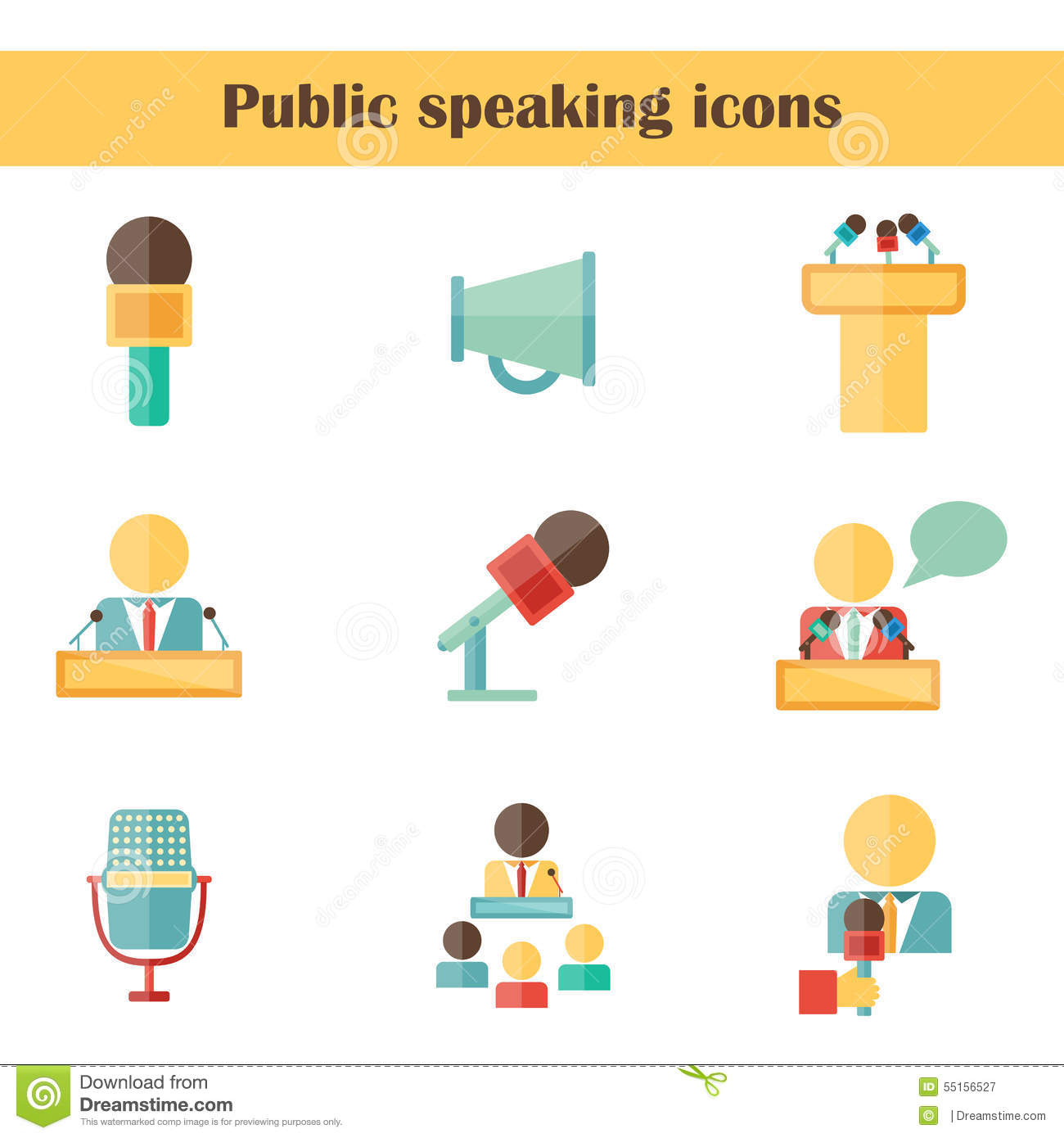 publick speaking Welcome to r/publicspeaking r/publicspeaking is a place for anything and everything to do with the art if public speaking whether you want to share a video of a great speech or want some help with a school speech assignment r/publicspeaking is the place for you.